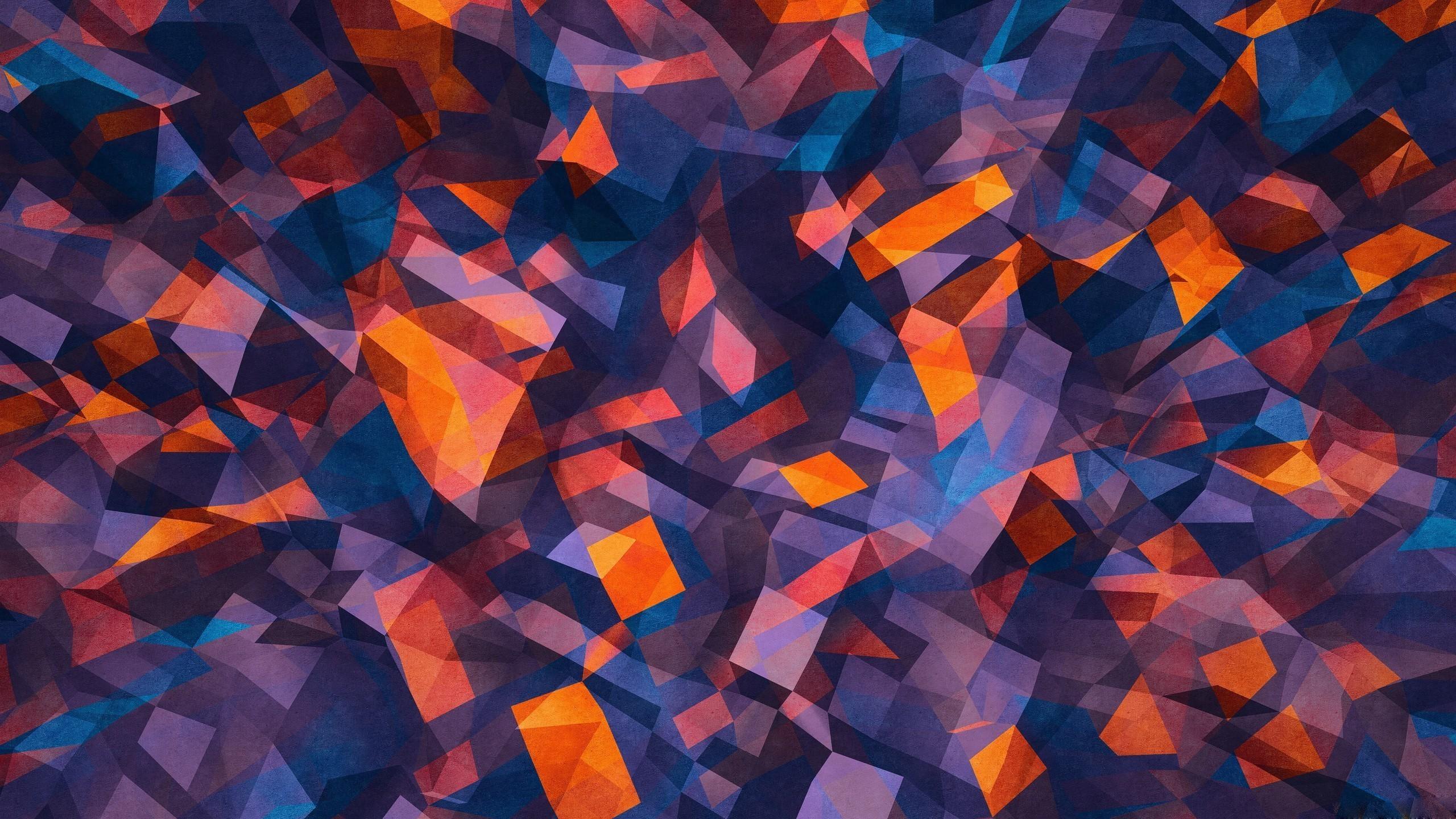 desktop color hd wallpapers dark phone