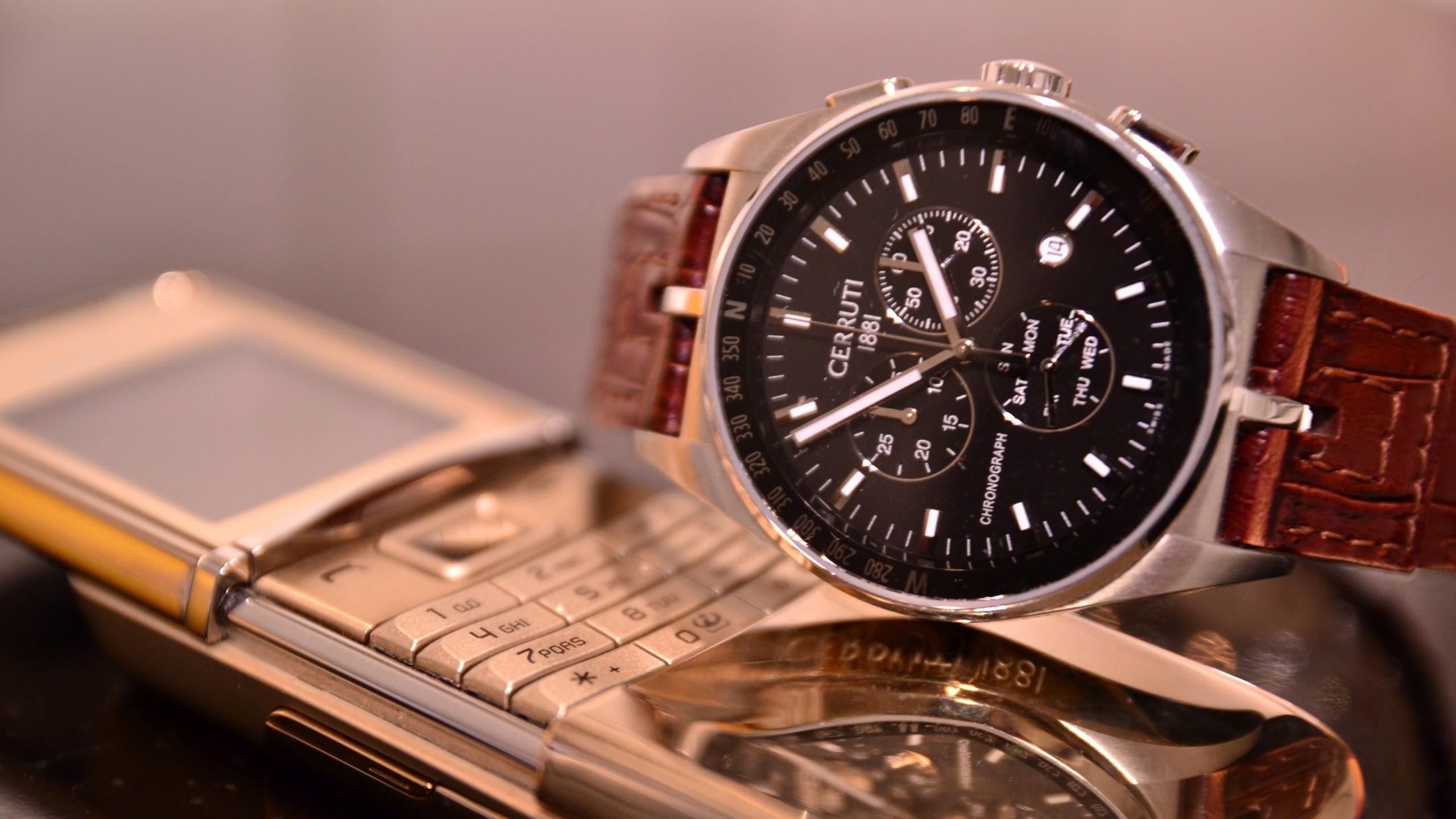 Wallpaper nokia, 8800, sirocco, wristwatch, phone