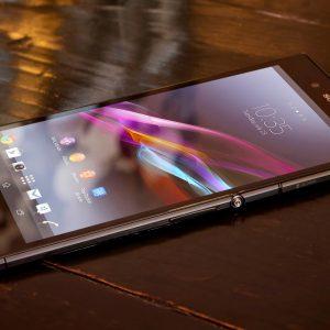 2560 X 1440 Phone