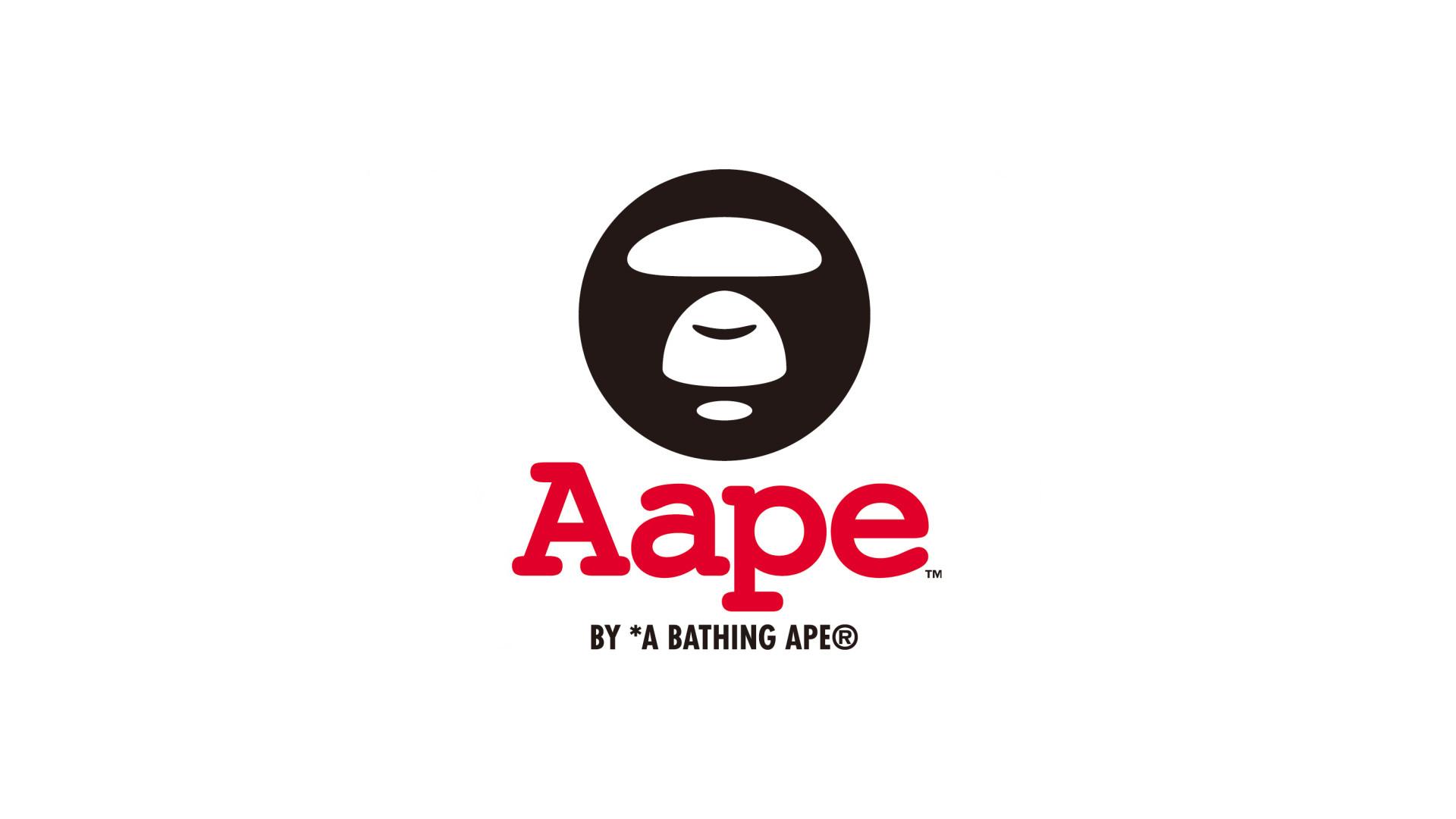 Aape White
