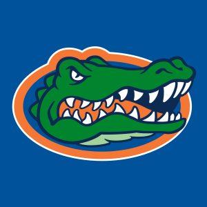 University of Florida Desktop