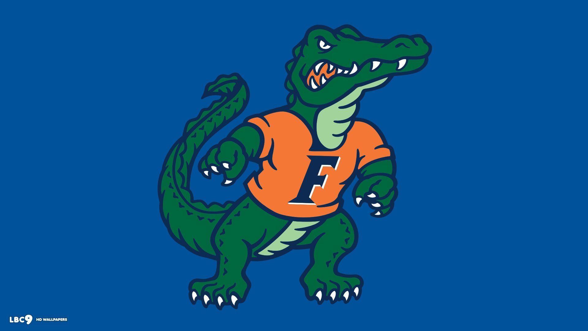 Florida Gators Backgrounds | PixelsTalk.Net