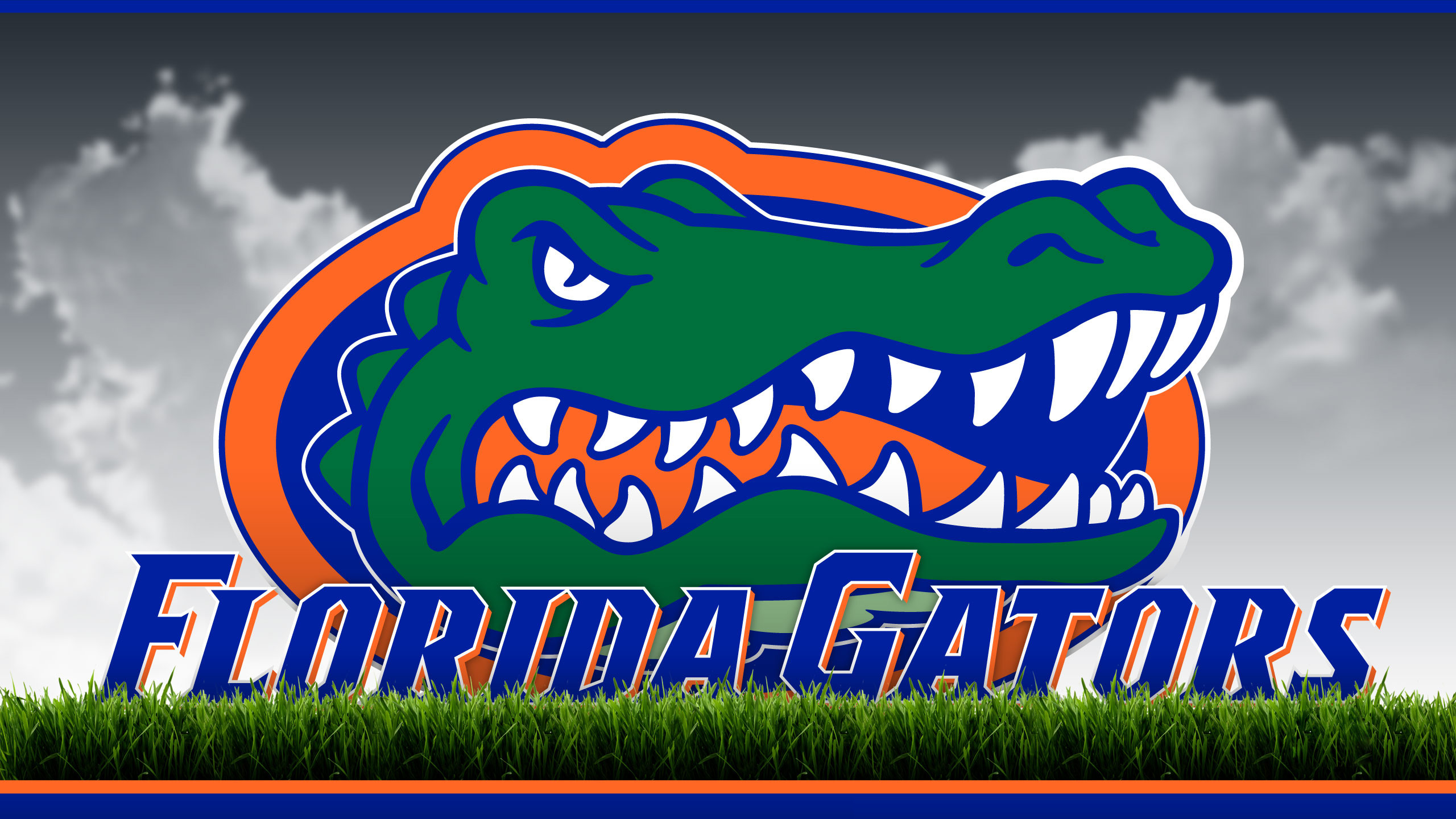 wallpaper.wiki-Florida-Gators-Images-PIC-WPD006739