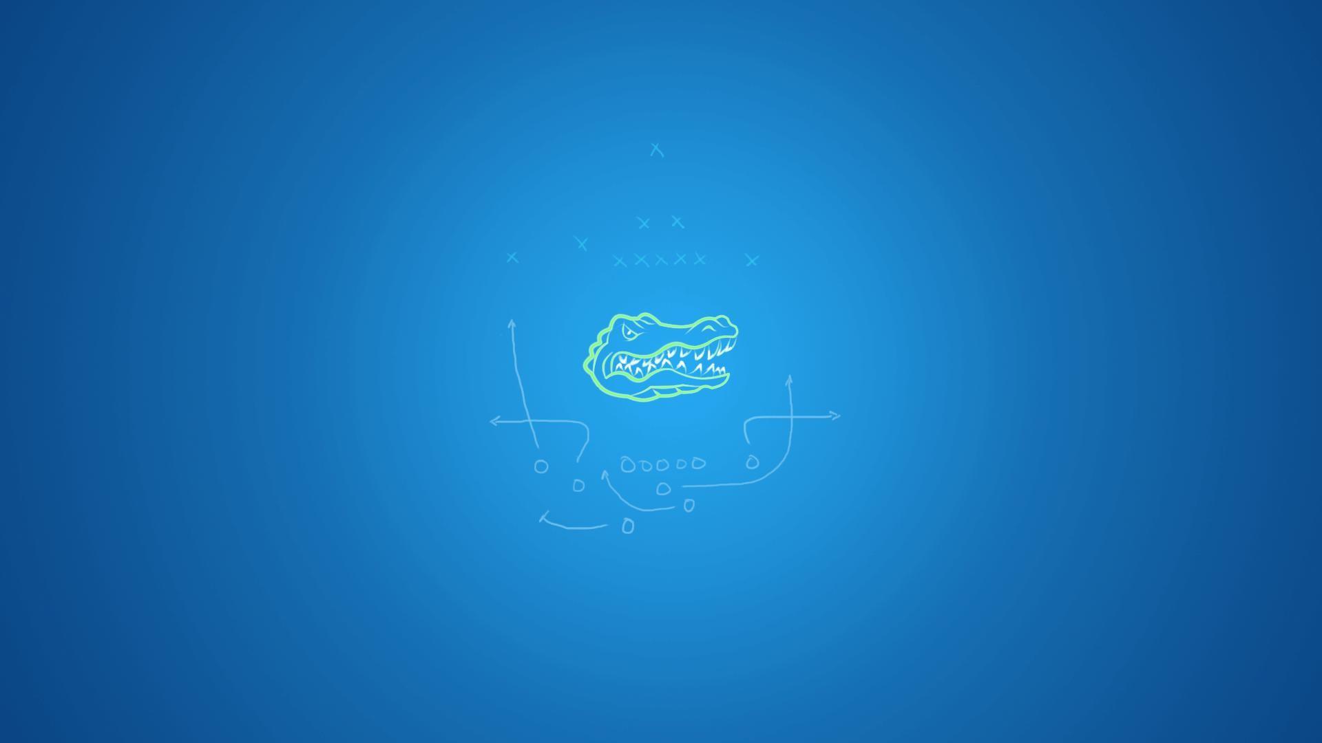 wallpaper.wiki-Free-Desktop-Florida-Gators-Wallpaper-PIC-