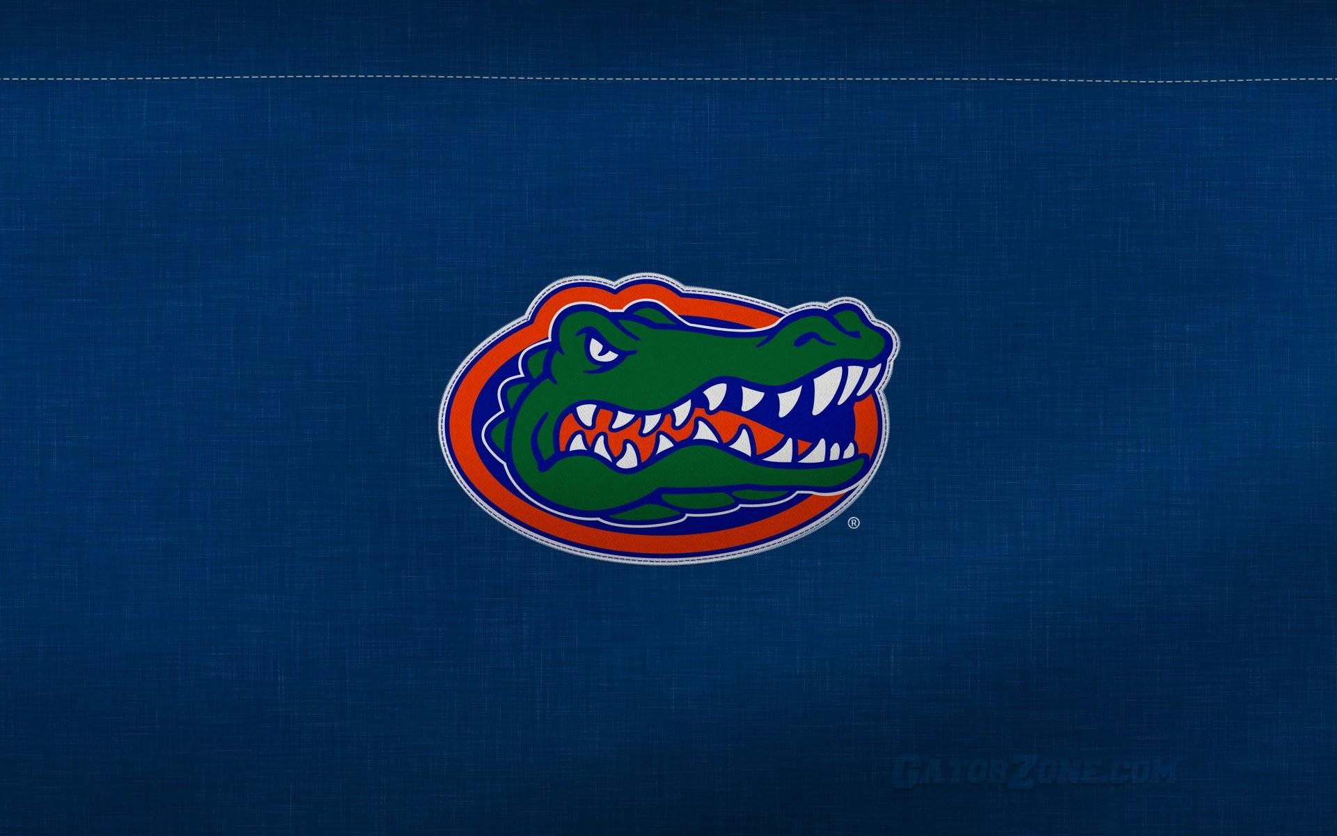 simple gators football t shirt design | Florida Gators Logo Orange .