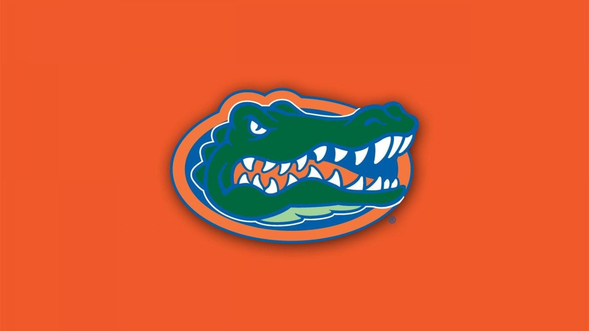 11 HD Florida Gators Desktop Wallpapers For Free Download