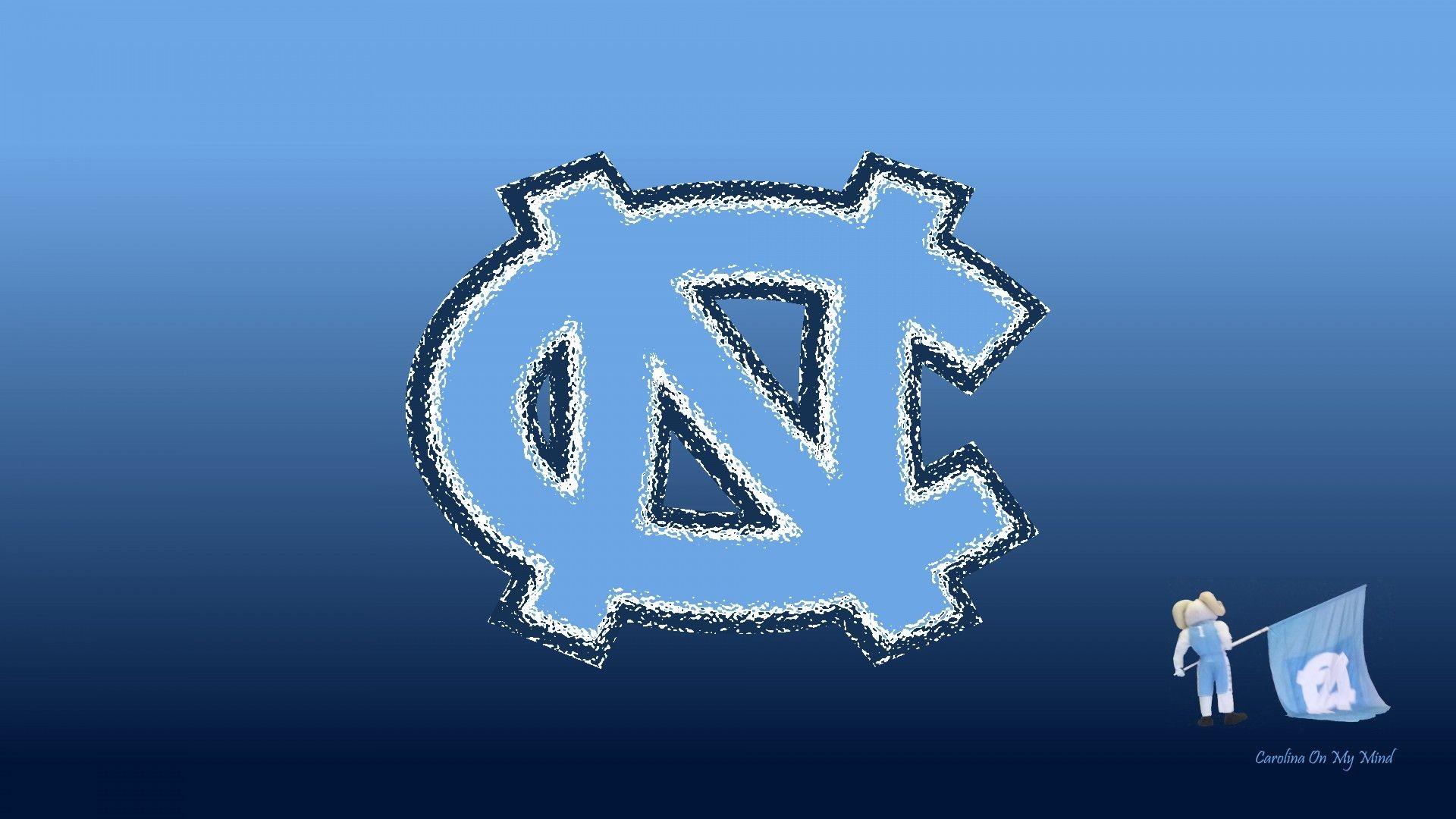 Media Day University of North Carolina Tar Heels North Carolina Tar Heels  Basketball Wallpapers Wallpapers)
