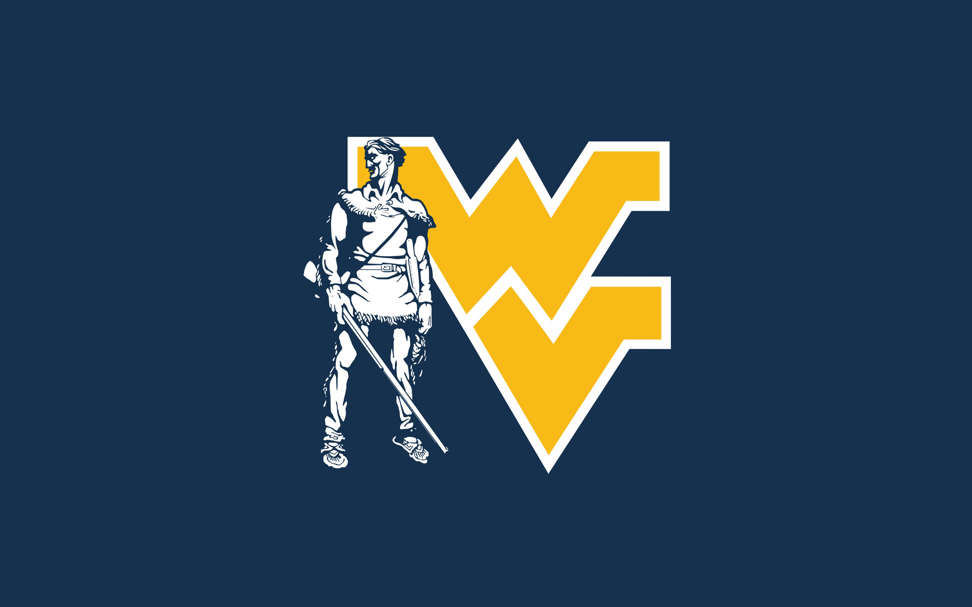 Create a background for your West Virginia wallpaper. The background .