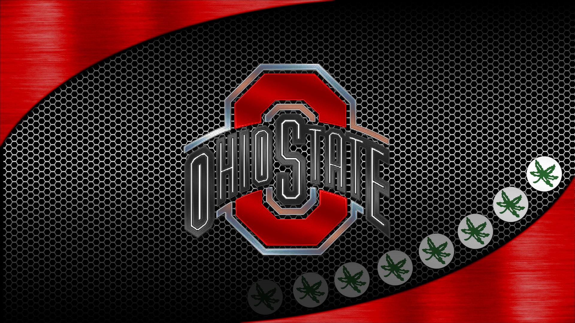 OSU Wallpaper 532 · BuckeyesDesktop WallpapersState UniversityOhio