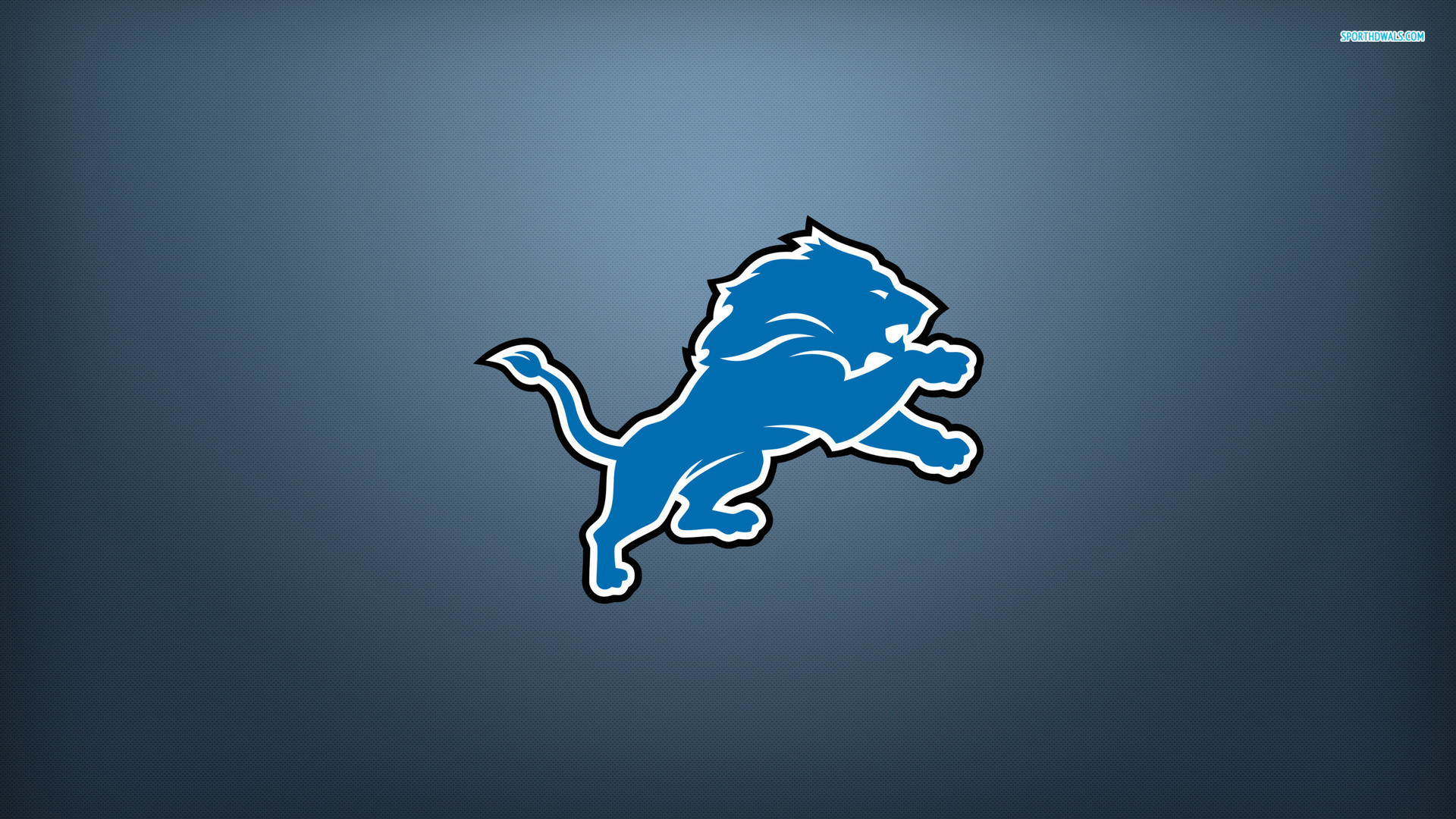 Detroit Lions Wallpaper Collection For Free Download | HD Wallpapers |  Pinterest | Detroit lions wallpaper