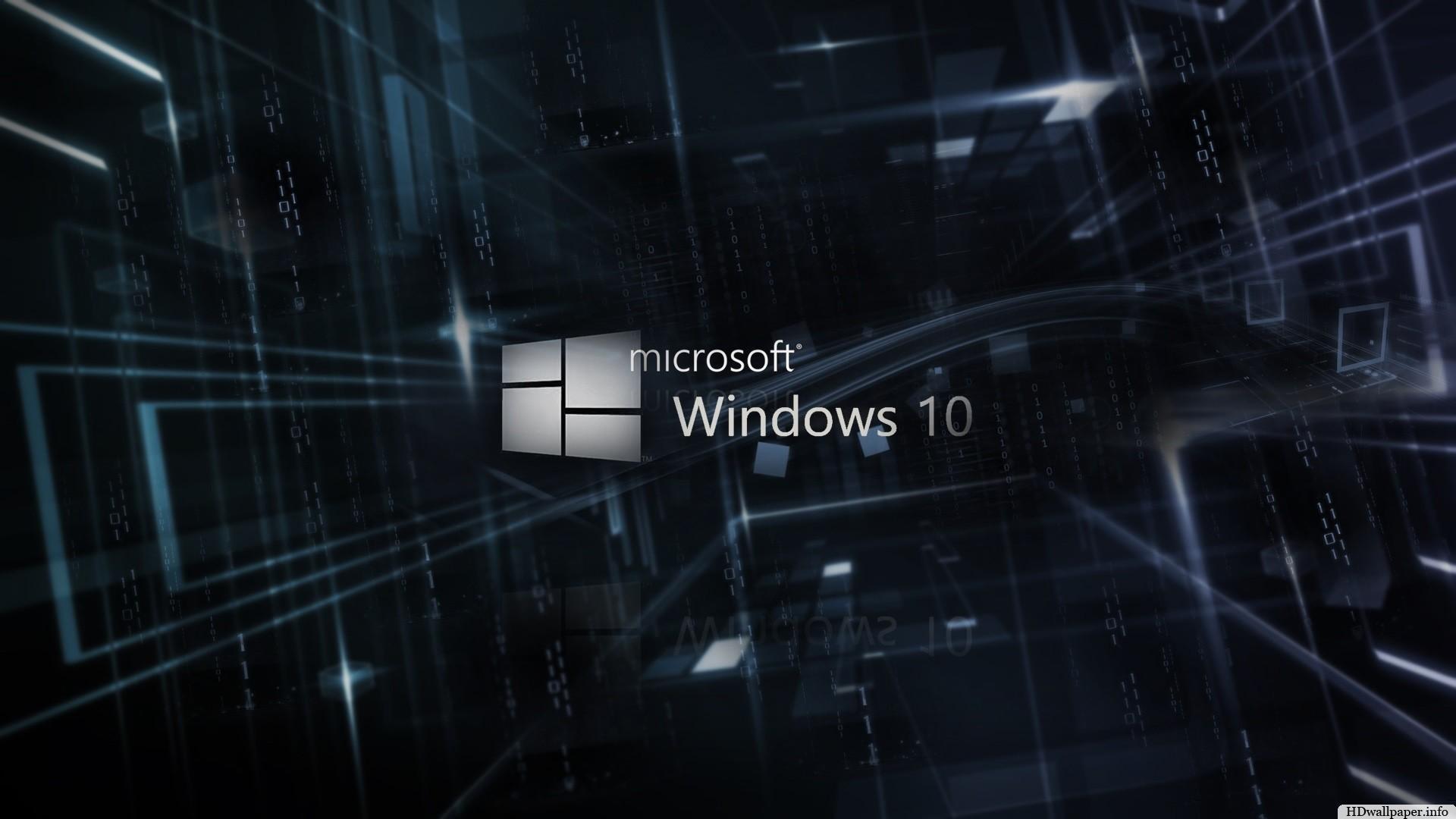windows 10 wallpaper hd 3d – https://hdwallpaper.info/windows-