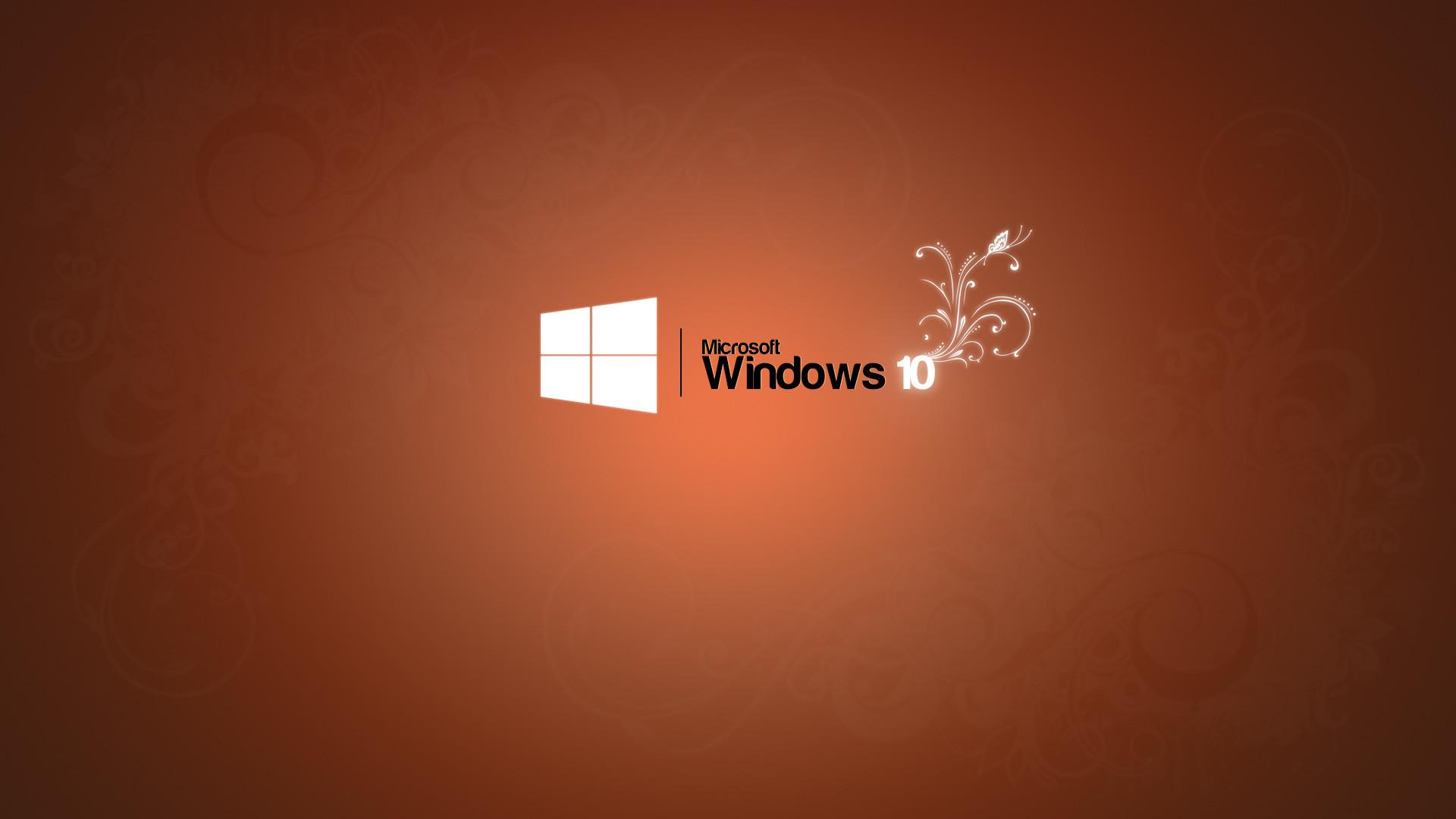 Free Wallpapers – Windows 10 wallpaper