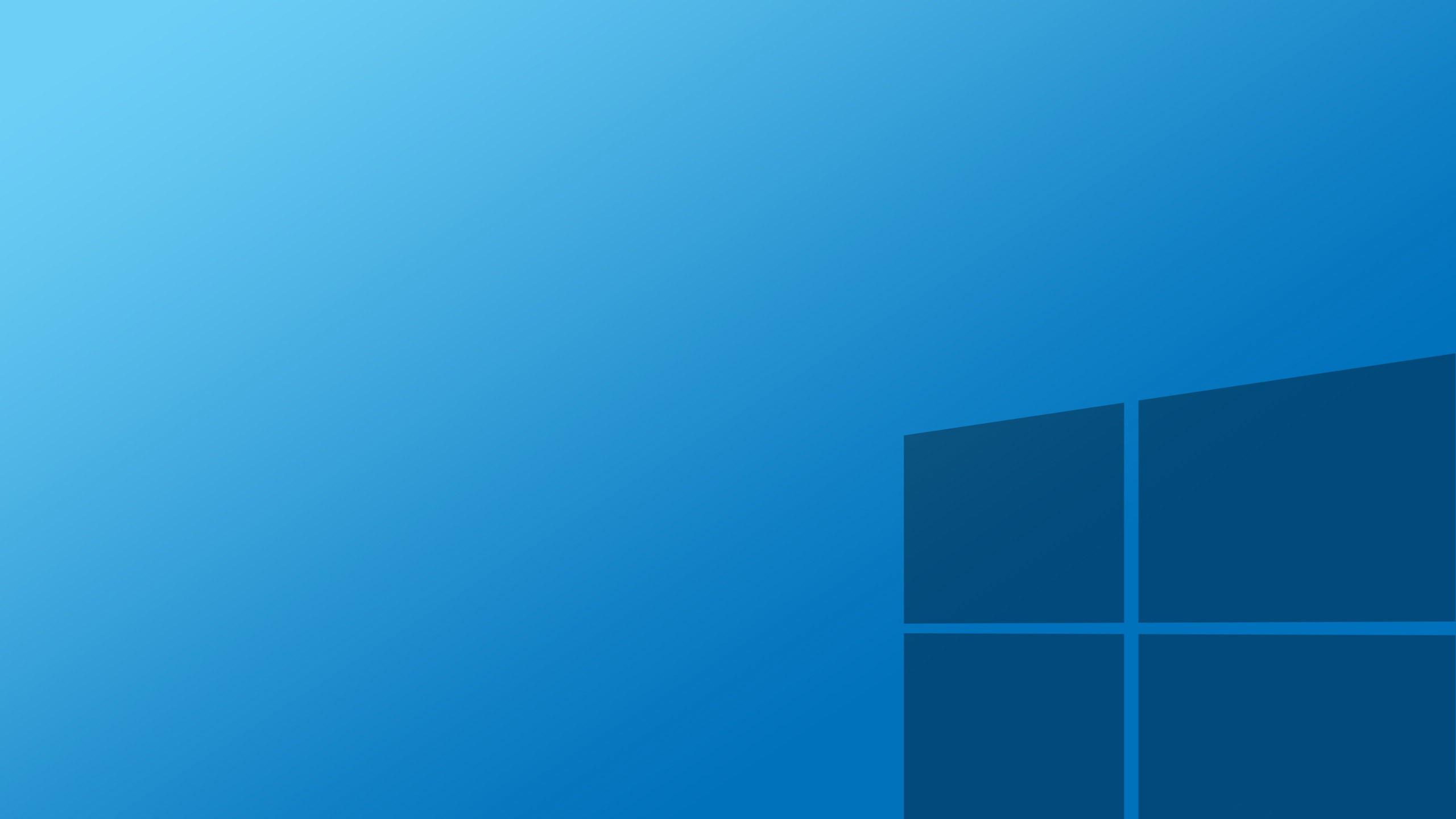 windows 10 wallpapers HD #164   HD Wallpaper – HDWallpapere.com