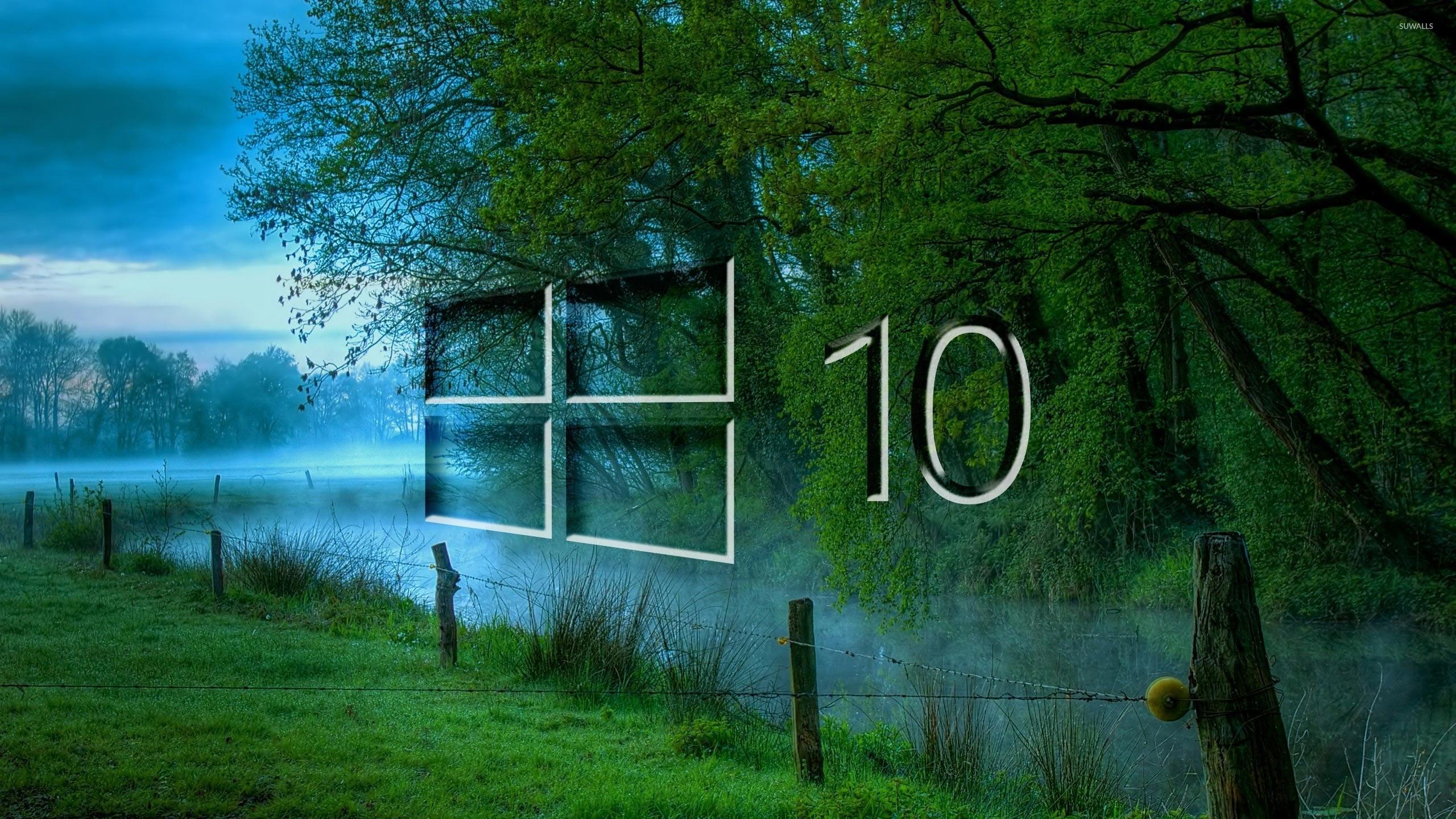 … Windows 10 Wallpaper   WallpaperSafari