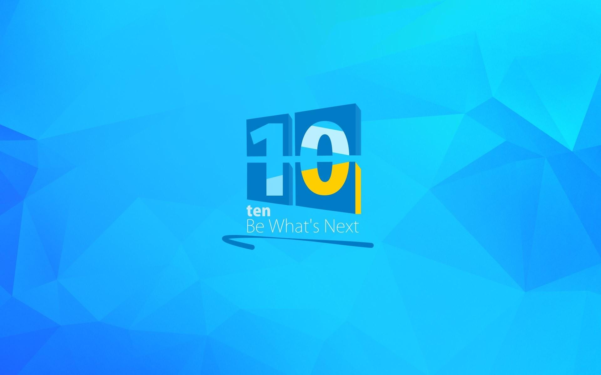 WallpapersWide.com   Windows 10 HD Desktop Wallpapers for .