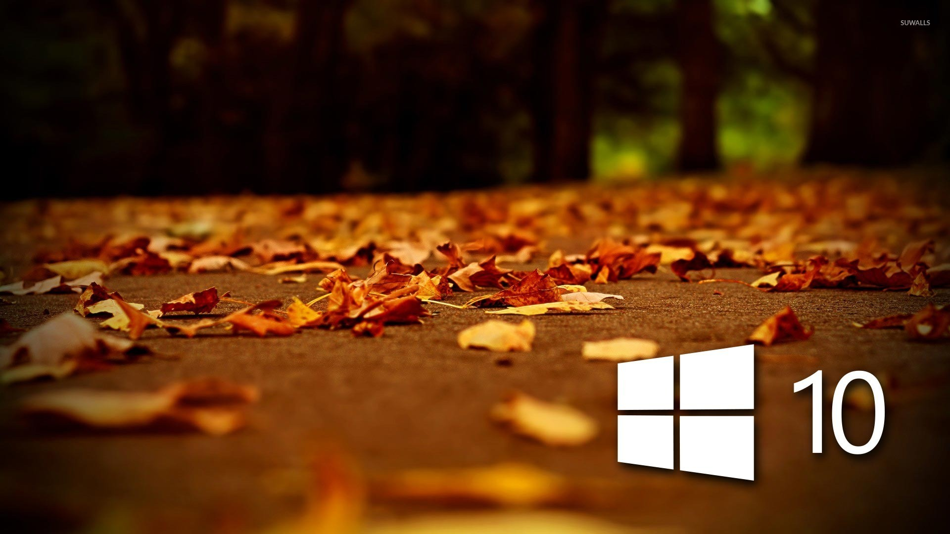 3847609-best-hd-wallpapers-for-windows-10-by-