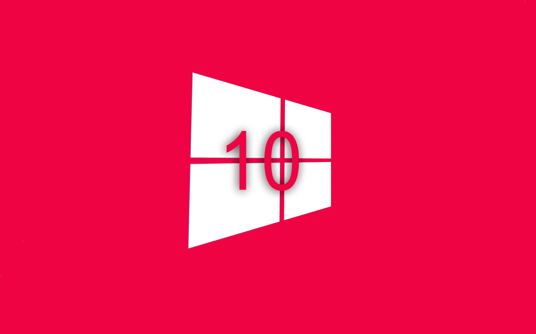 Full HD Windows 10 Wallpaper   Full HD Pictures