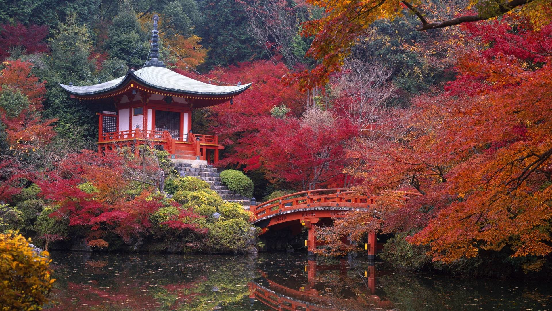 japan hd wallpapers windows wallpapers hd download free amazing background  images mac windows 10 1920×1080