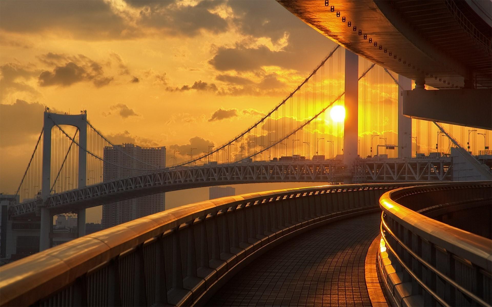 Japan 4K Sunset Wallpapers   Free 4K Wallpaper
