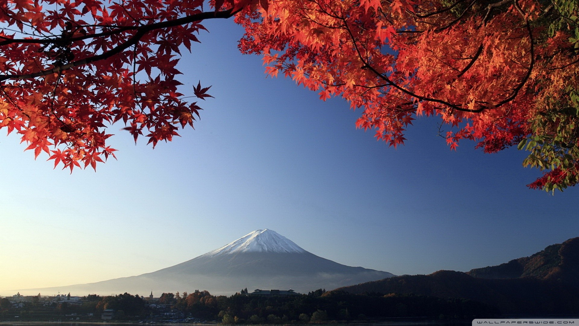 Japan High Quality Wallpapers Gallery, FBD.3612260