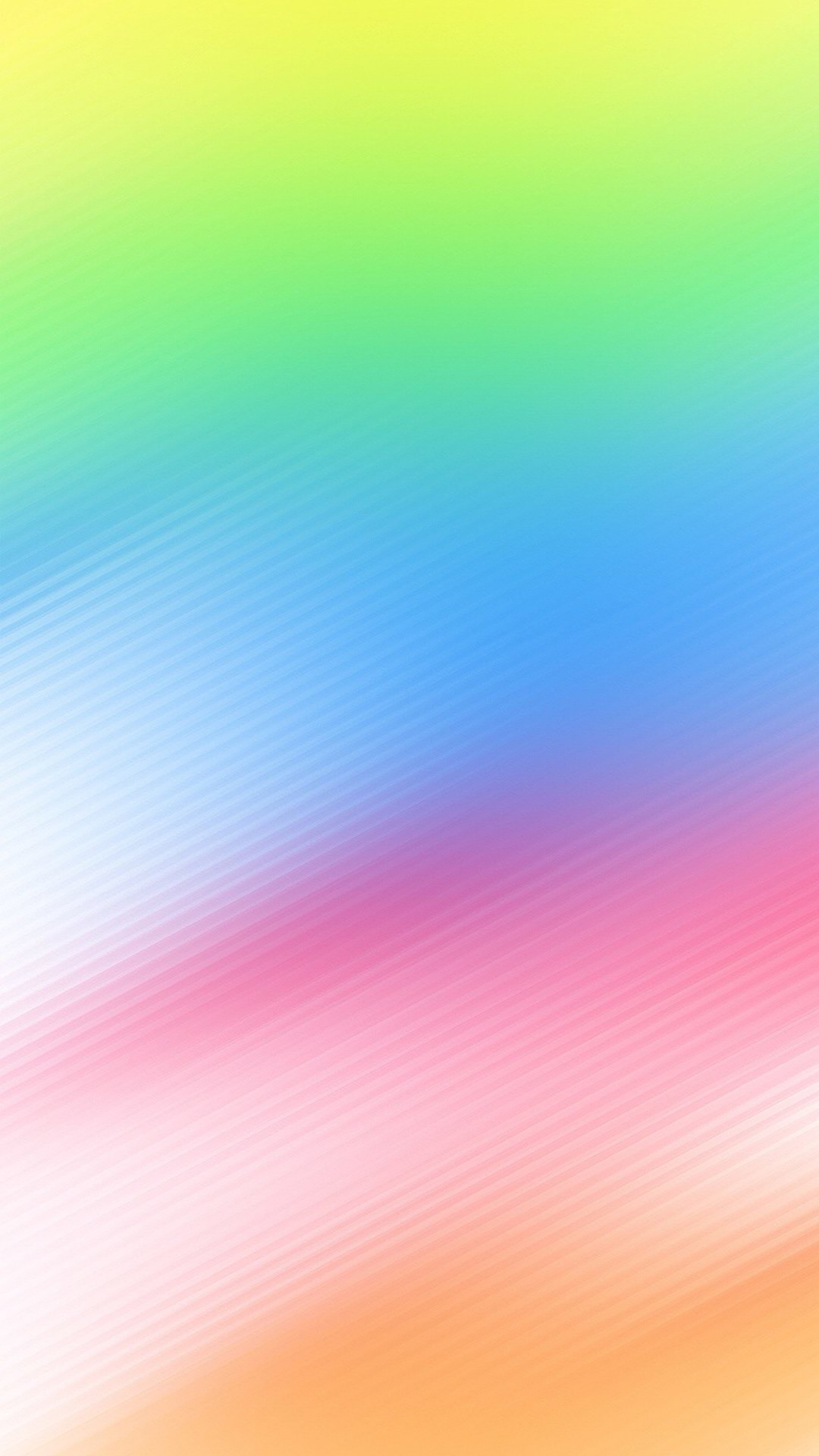 Download iOS 8 Full HD Wallpapers For iPhone And iPad