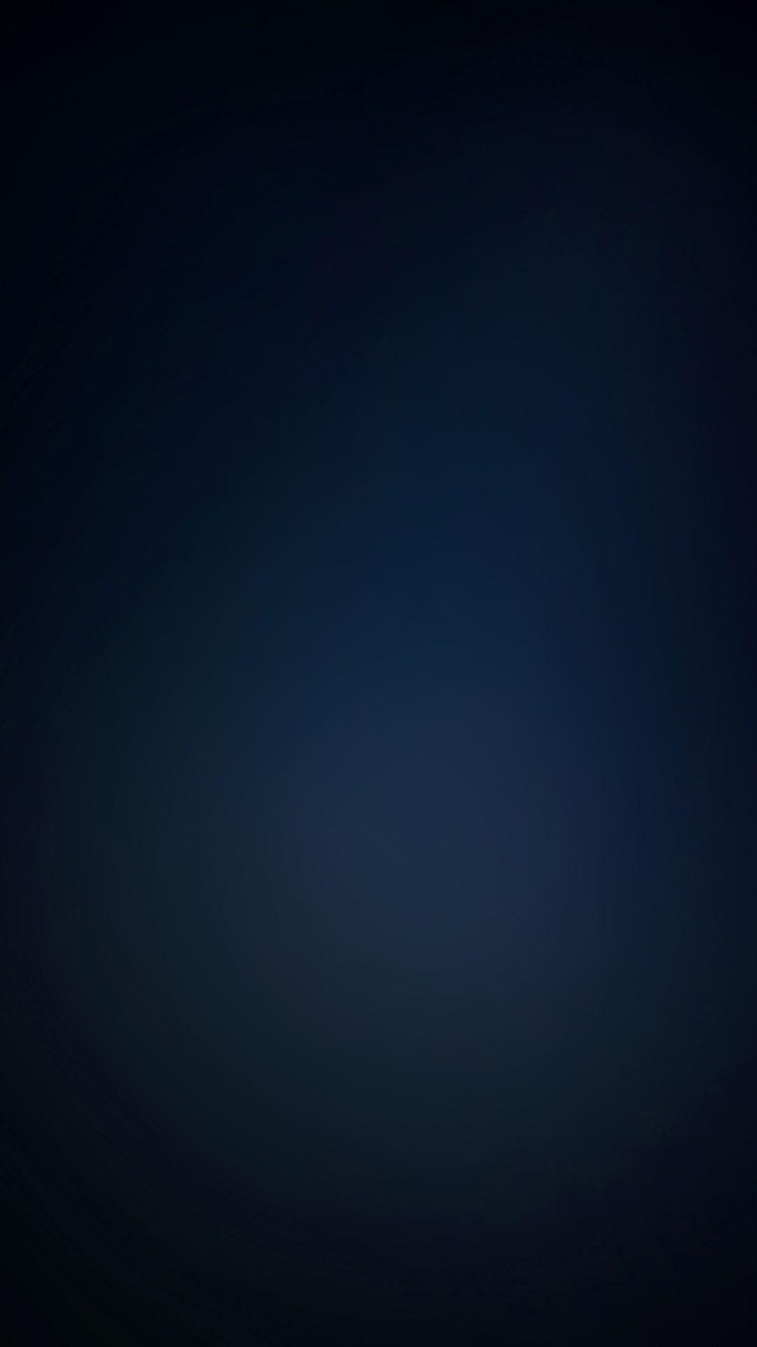 Xiaomi Mi 5 Stock Wallpapers …