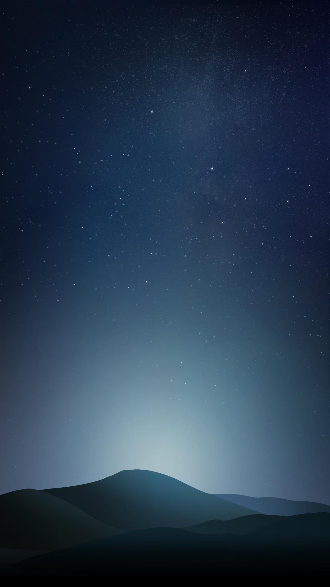 Xiaomi-Mi-A1-Stock-Wallpapers-ThemeFoxx