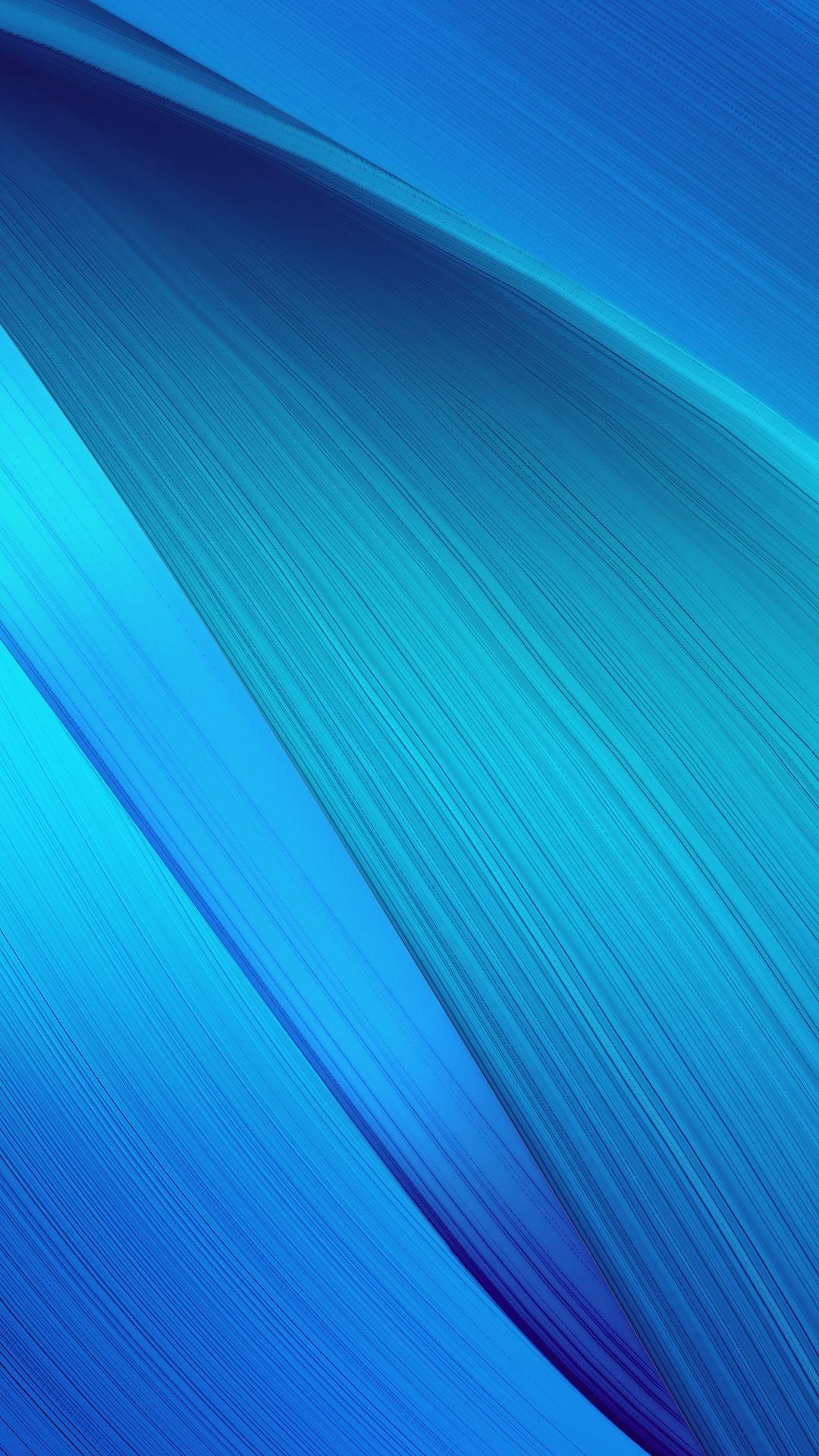 Asus Zenfone 2 stock wallpaper 3