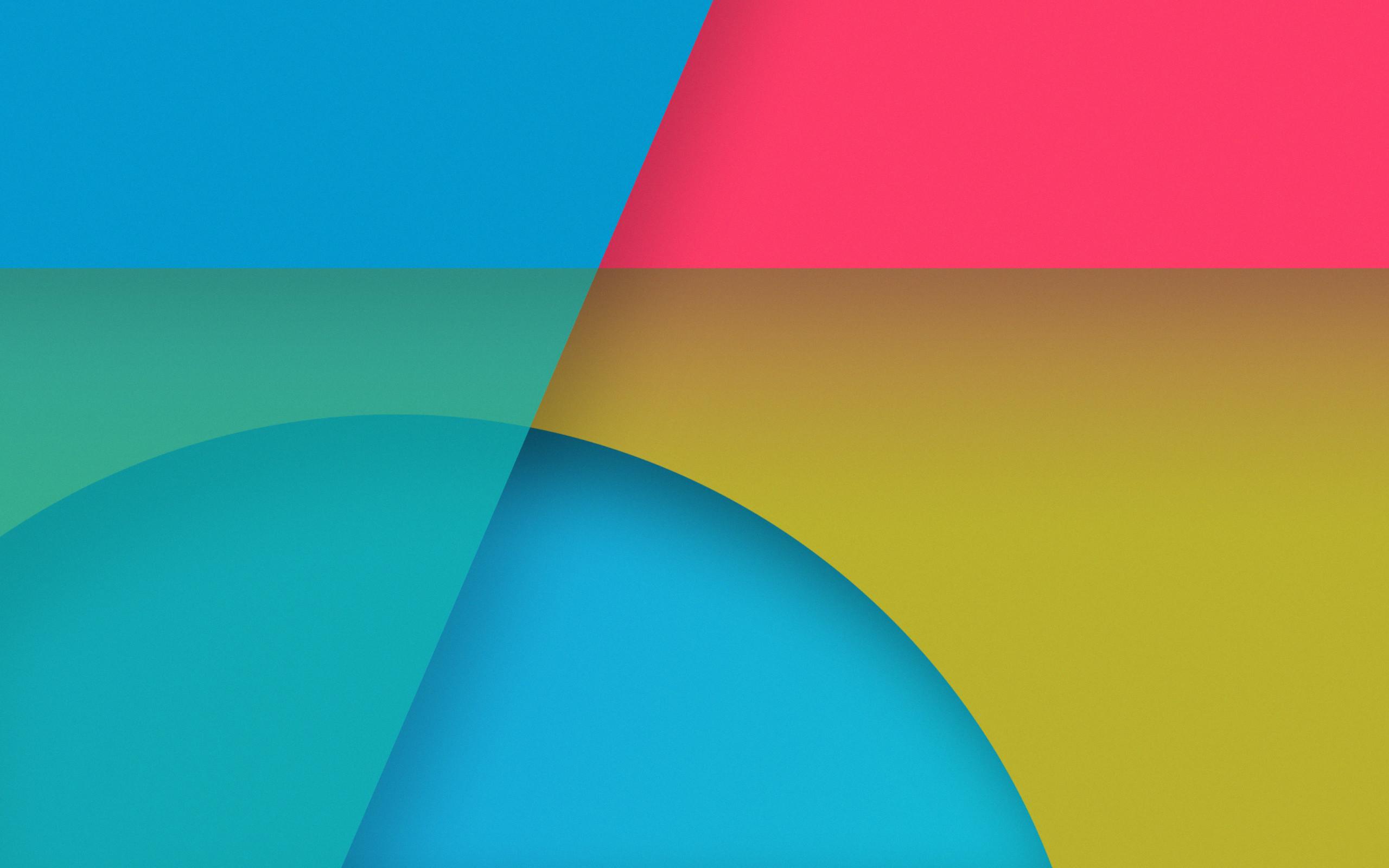 Nexus 5 Background Wallpaper