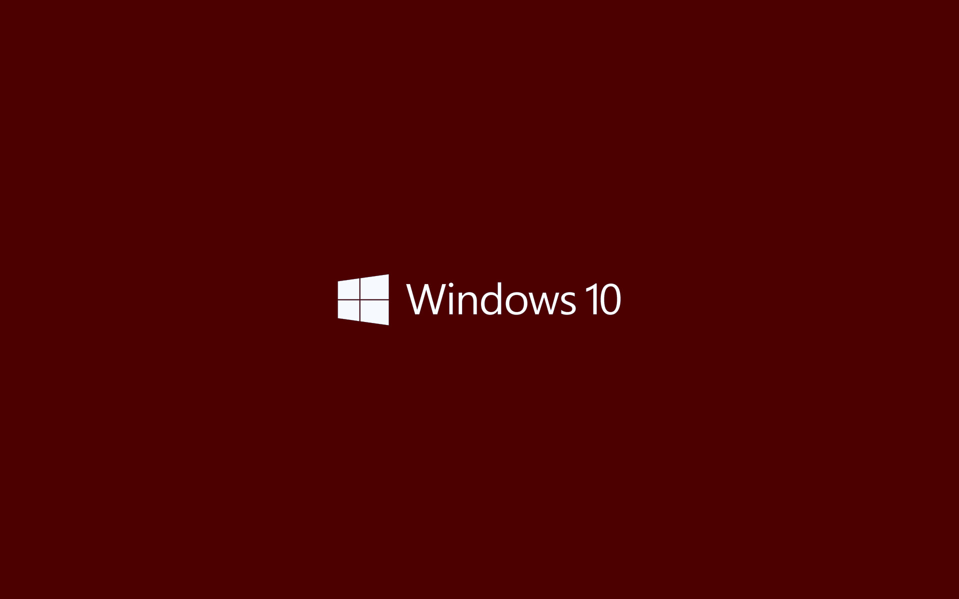 Windows 10 Original 1
