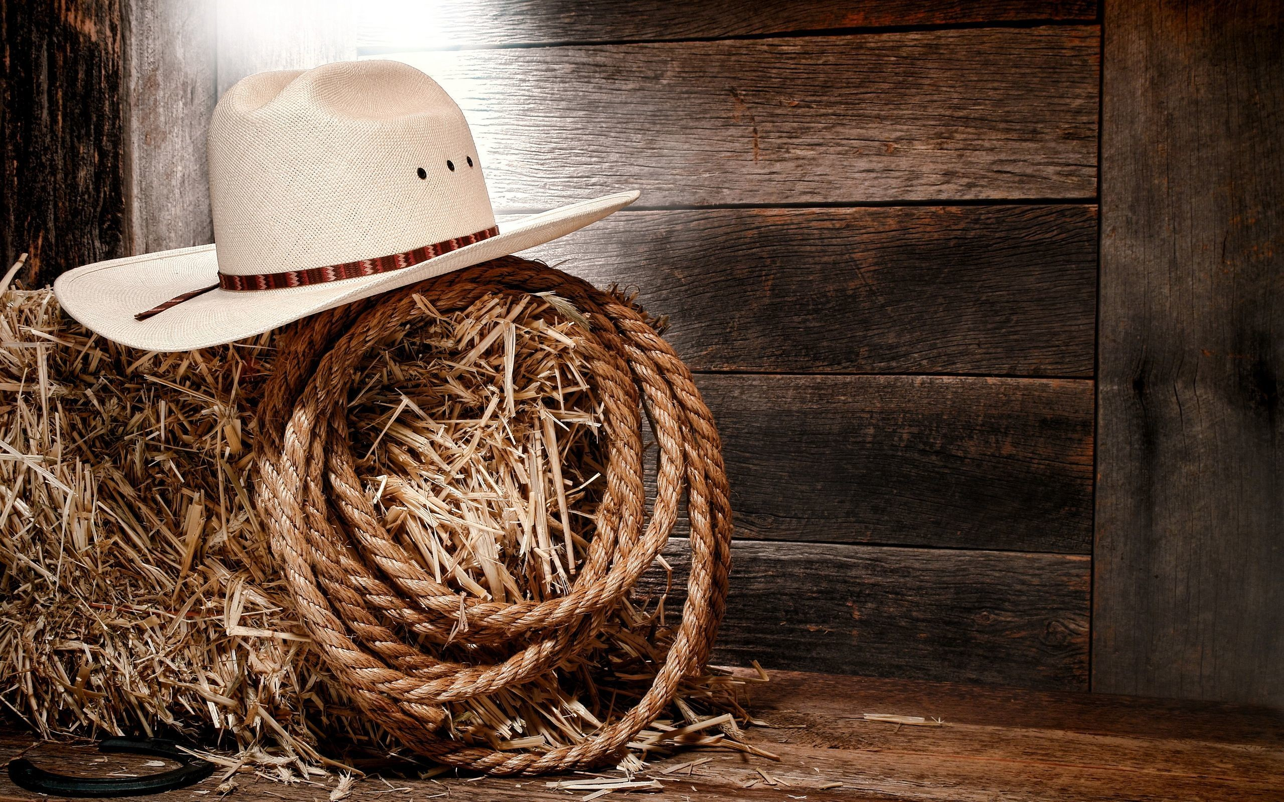 Country Cowboys Boots – wallpaper.