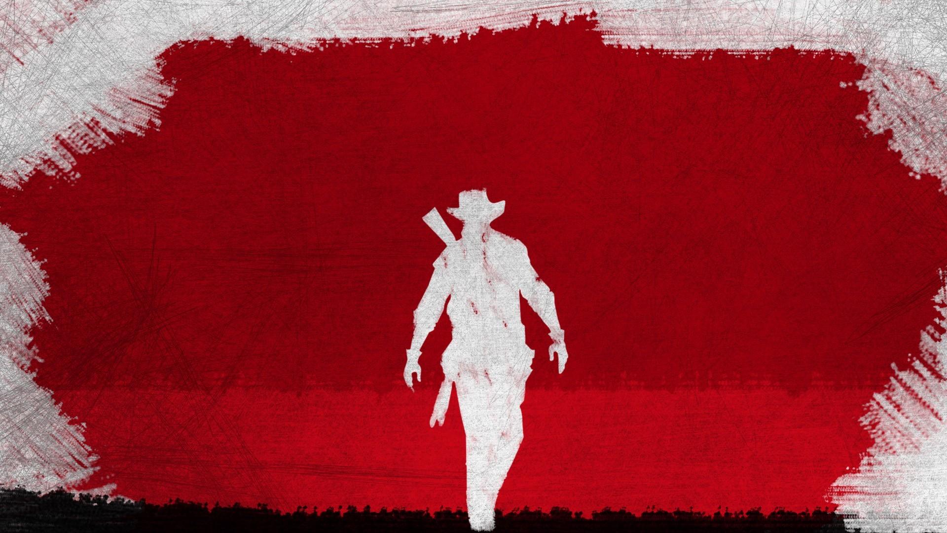 … Django Unchained 1080p Wallpaper