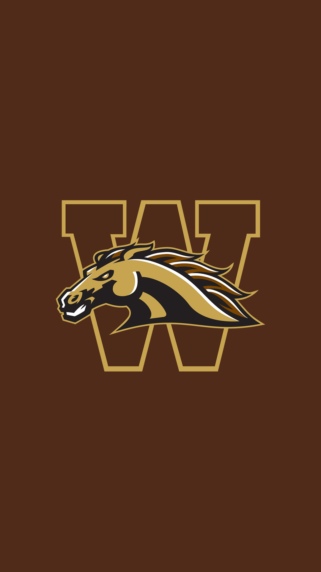 """Search Results for """"western michigan wallpaper"""" – Adorable Wallpapers"""