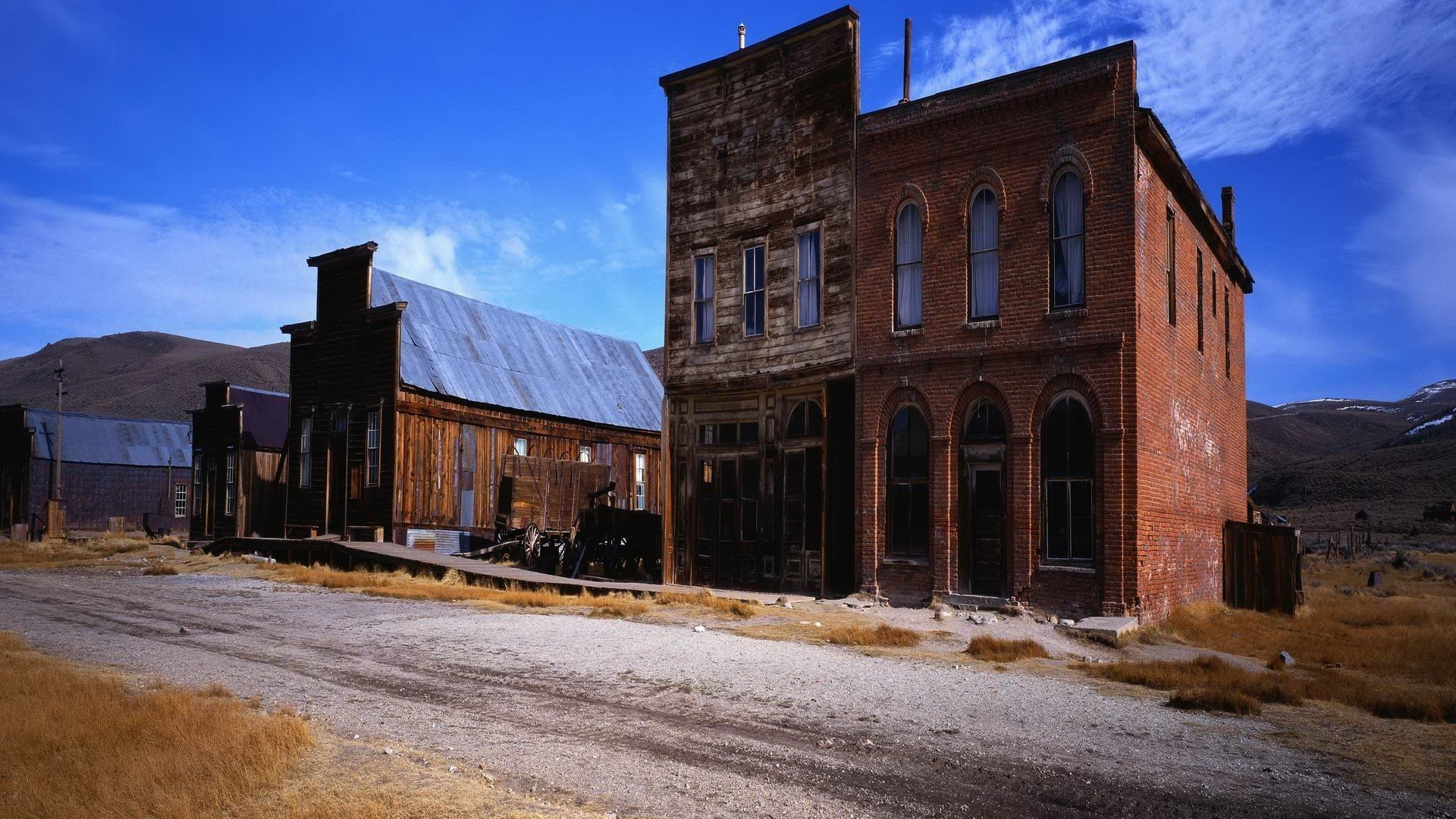 abandoned western town hd background cool images amazing hd apple background  wallpapers windows colourfull free lovely
