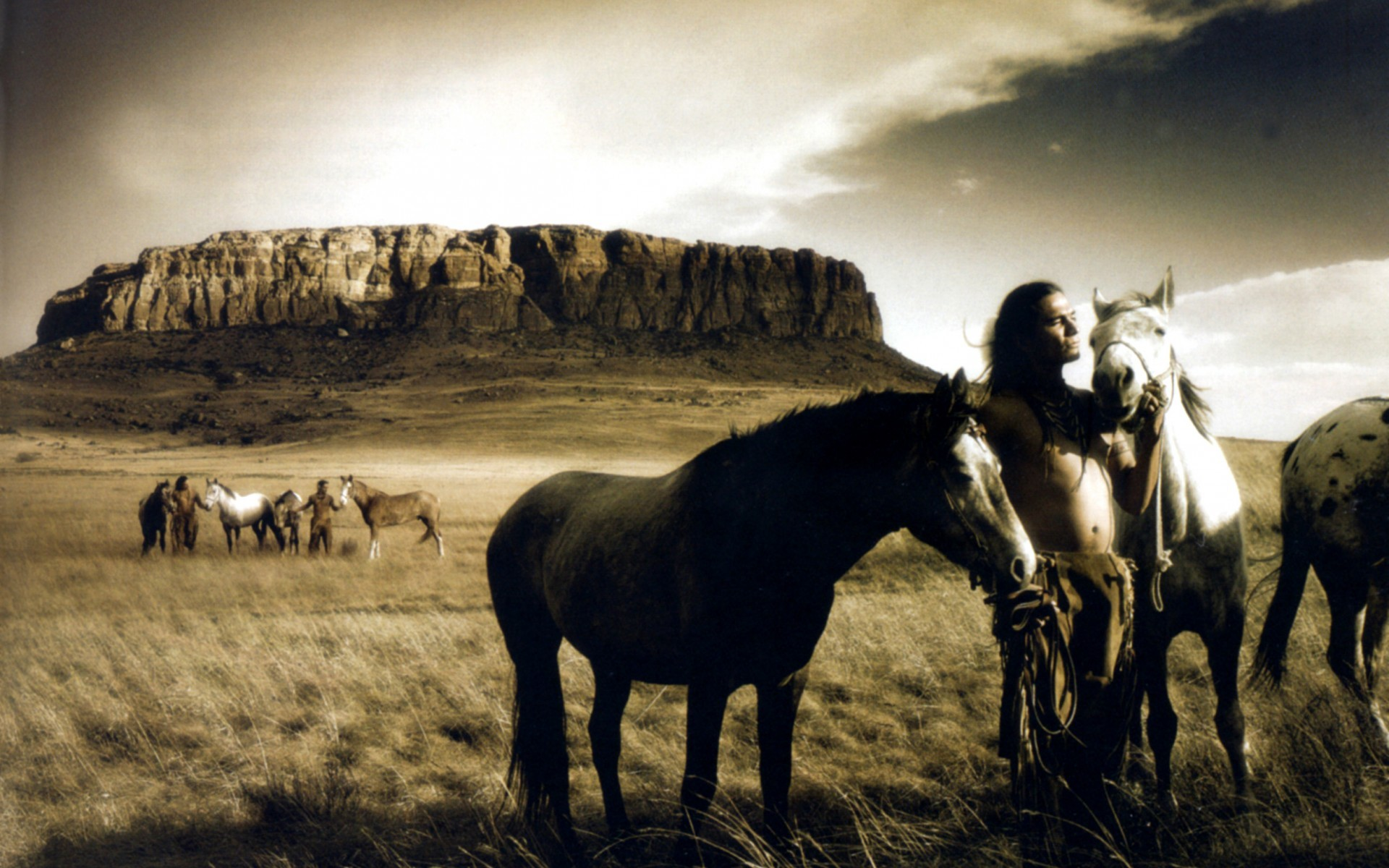 Full HD p Cowboy Wallpapers HD, Desktop Backgrounds Cowboy Pictures Wallpapers  Wallpapers)