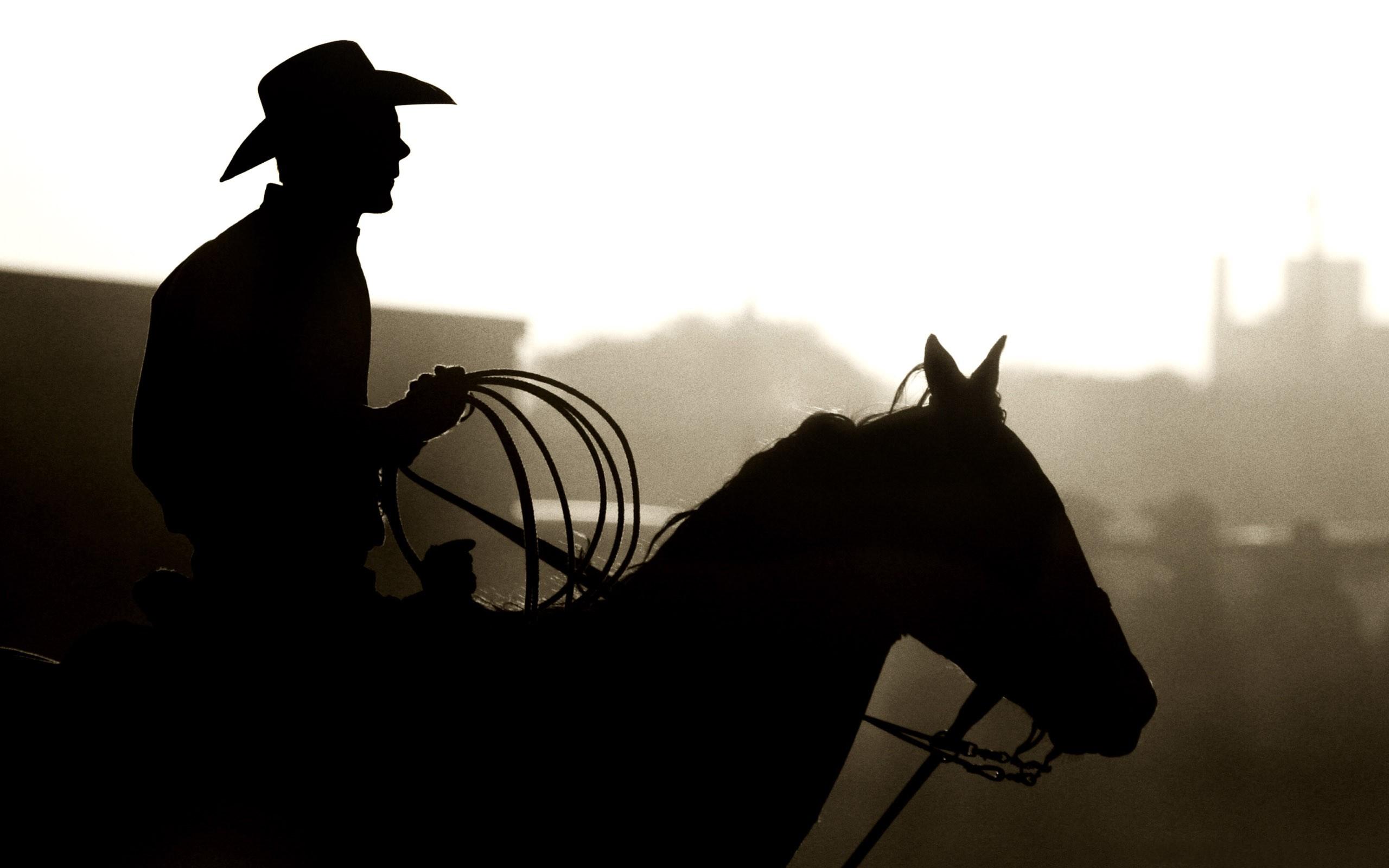 wallpaper.wiki-Western-Cowboy-Background-PIC-WPD00113