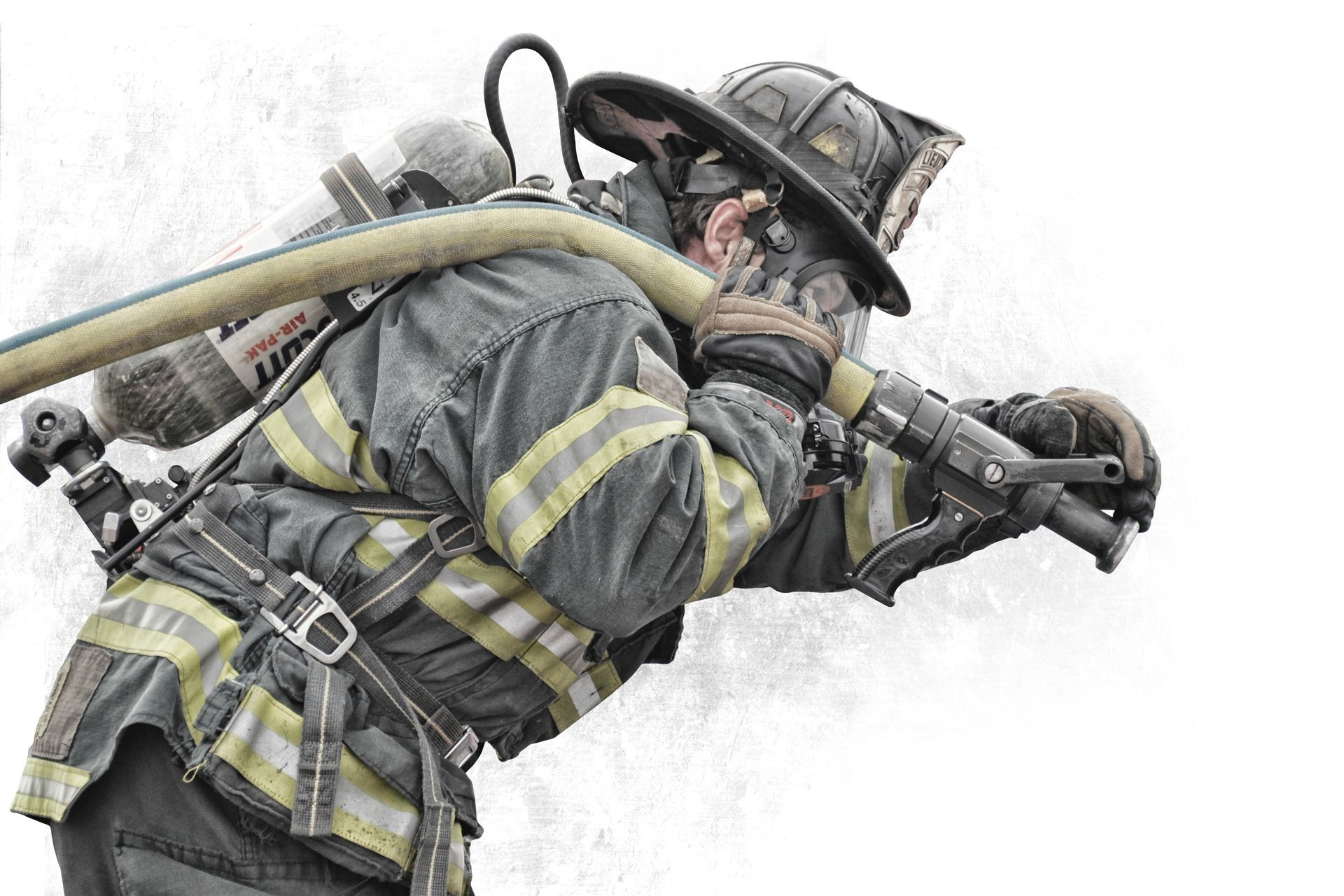 Free Firefighter Wallpaper for Phone 1920×1280 Firefighting Wallpapers (37  Wallpapers)   Adorable