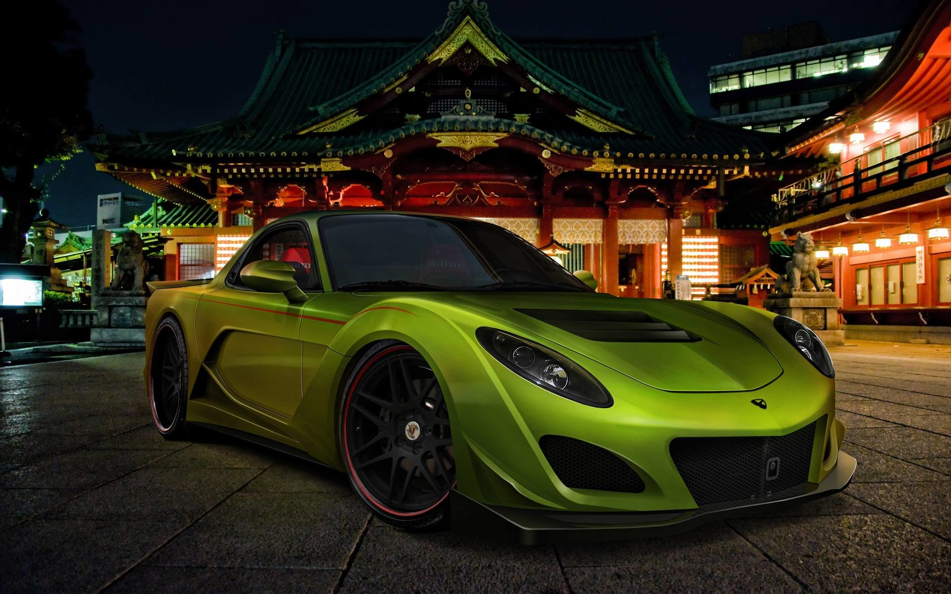 Cool Car Wallpapers, px   Wallpapers PC Gallery