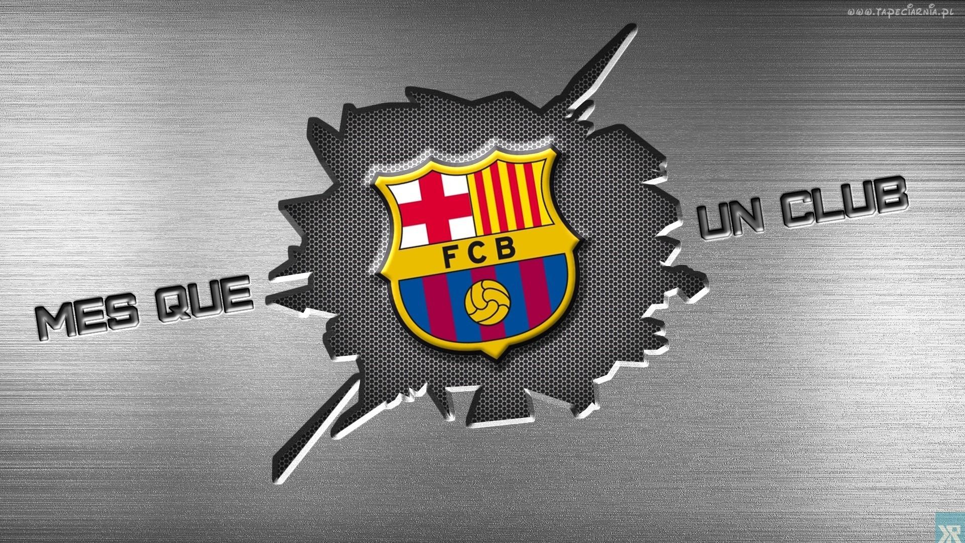 fc barcelona – Download Hd fc barcelona wallpaper for desktop and