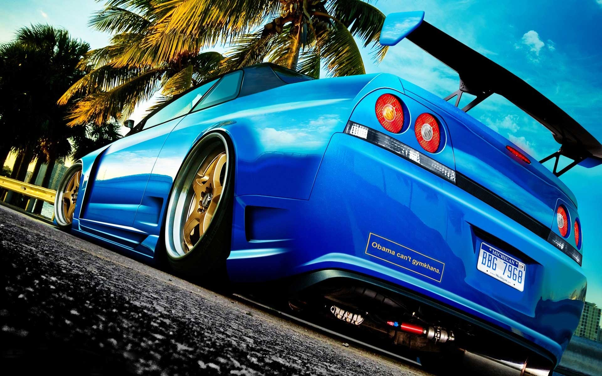 Cool Car 100% Quality HD Wallpaper Desktop