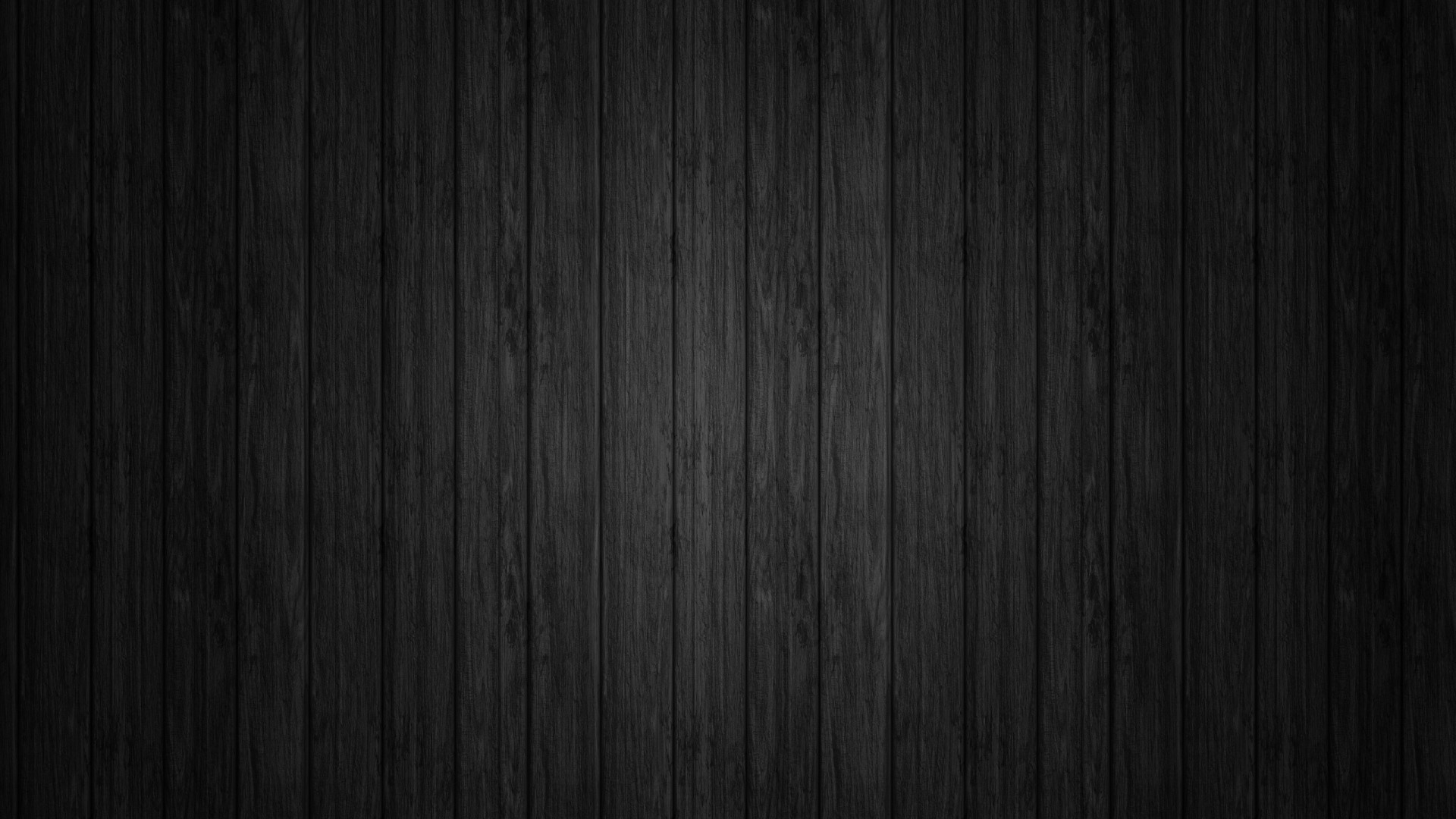 Preview wallpaper board, black, line, texture, background, wood 1920×1080
