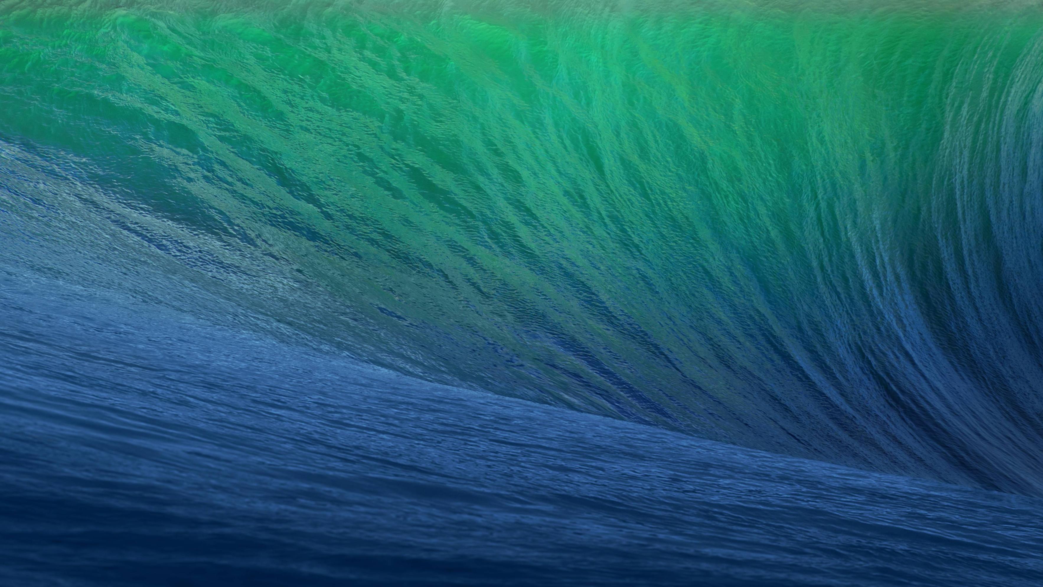 10.9 – Mavericks Wave picture