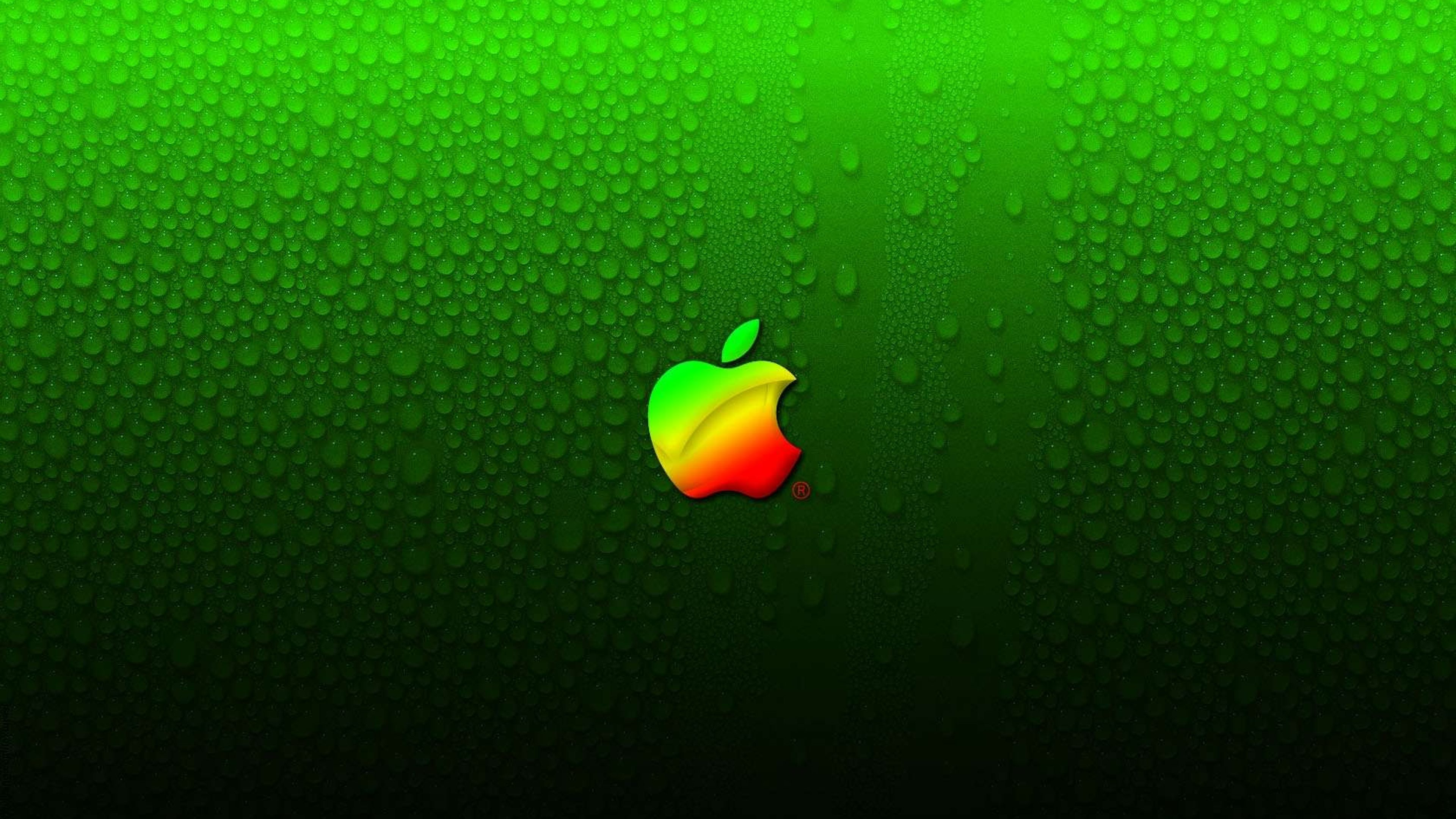 Best Mac Desktop Background