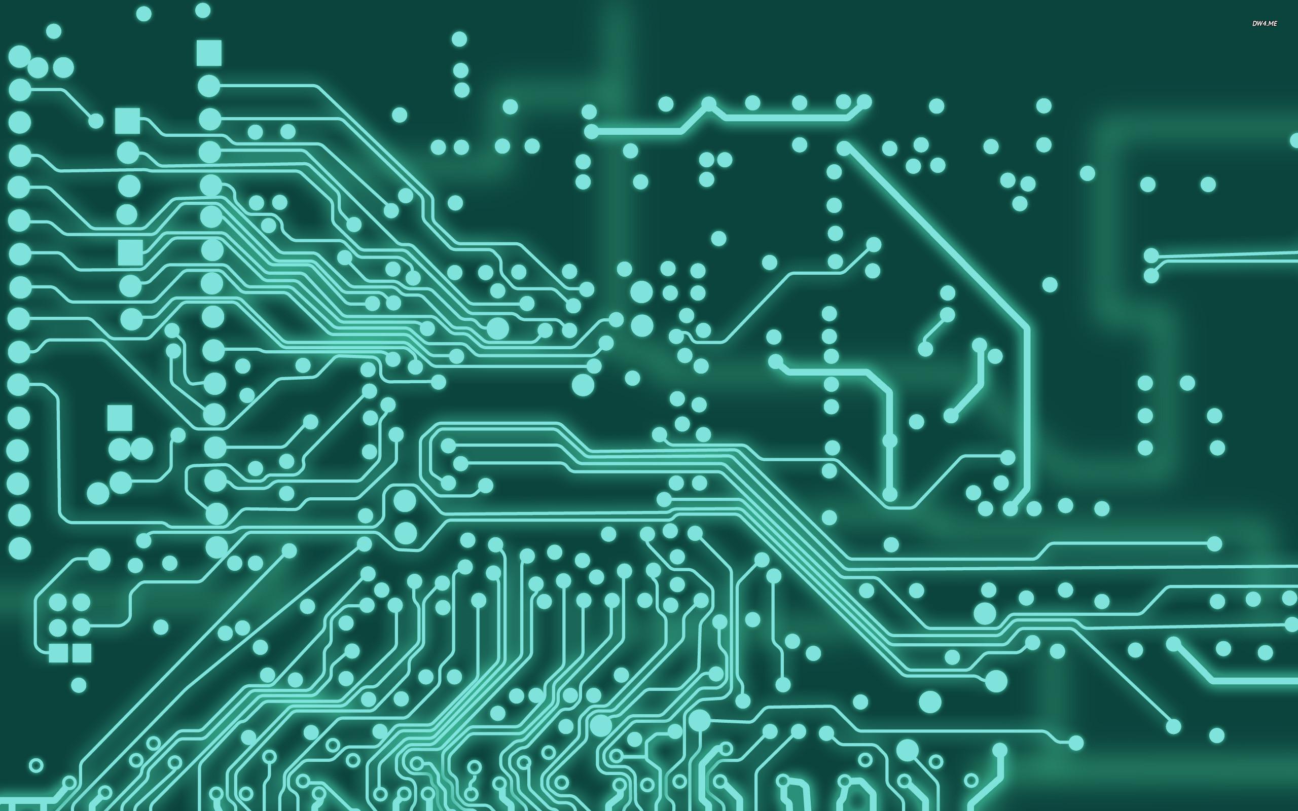 … iphone circuit board wallpaper wallpapersafari …