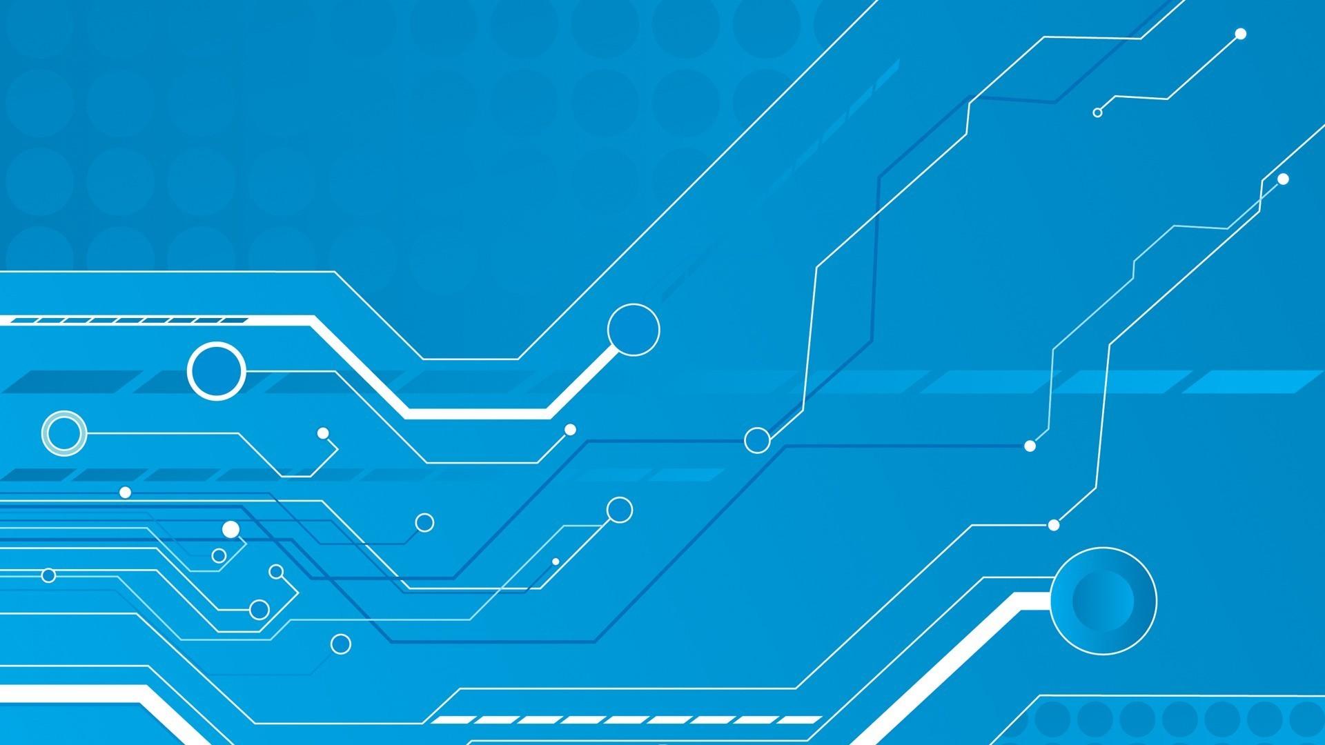 HD Desktop Technology Wallpaper Backgrounds For Download   Wallpapers 4k    Pinterest   Wallpaper and Wallpaper backgrounds
