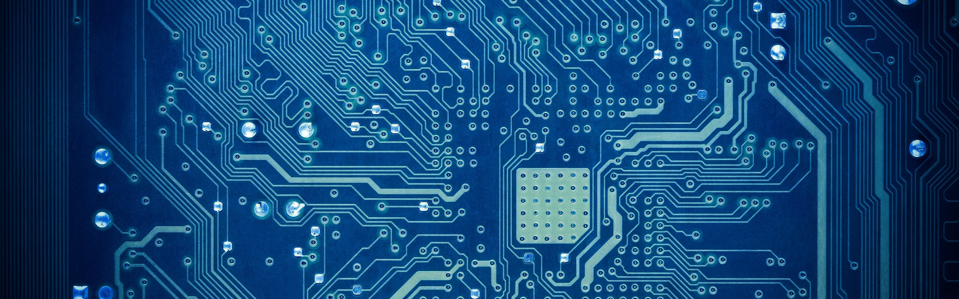 Circuit Board Sparkling Ways Android Apps On Google Play