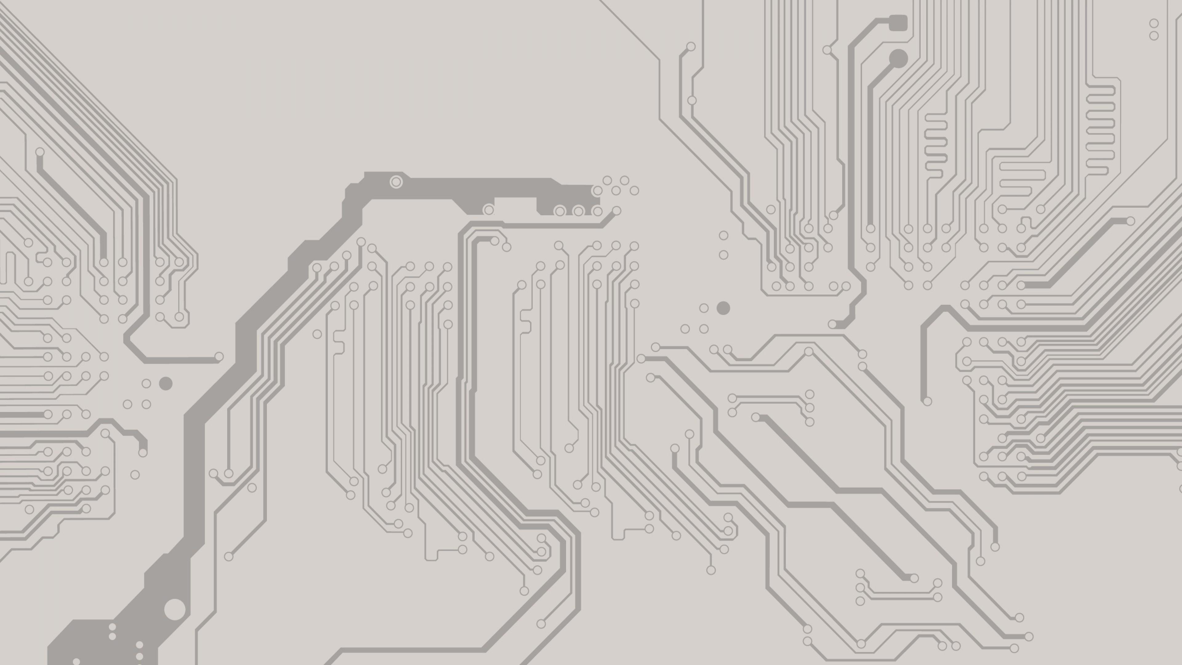 Wallpaper minimalism, background, macro, chip, board, circuit