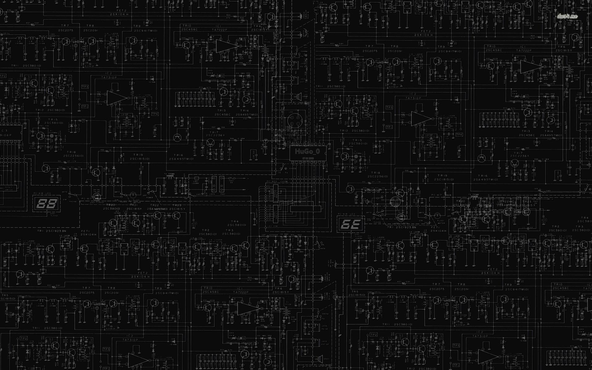 CCNA ICND1 100 101 MALAYALAM 67 Digital Electronics – YouTube