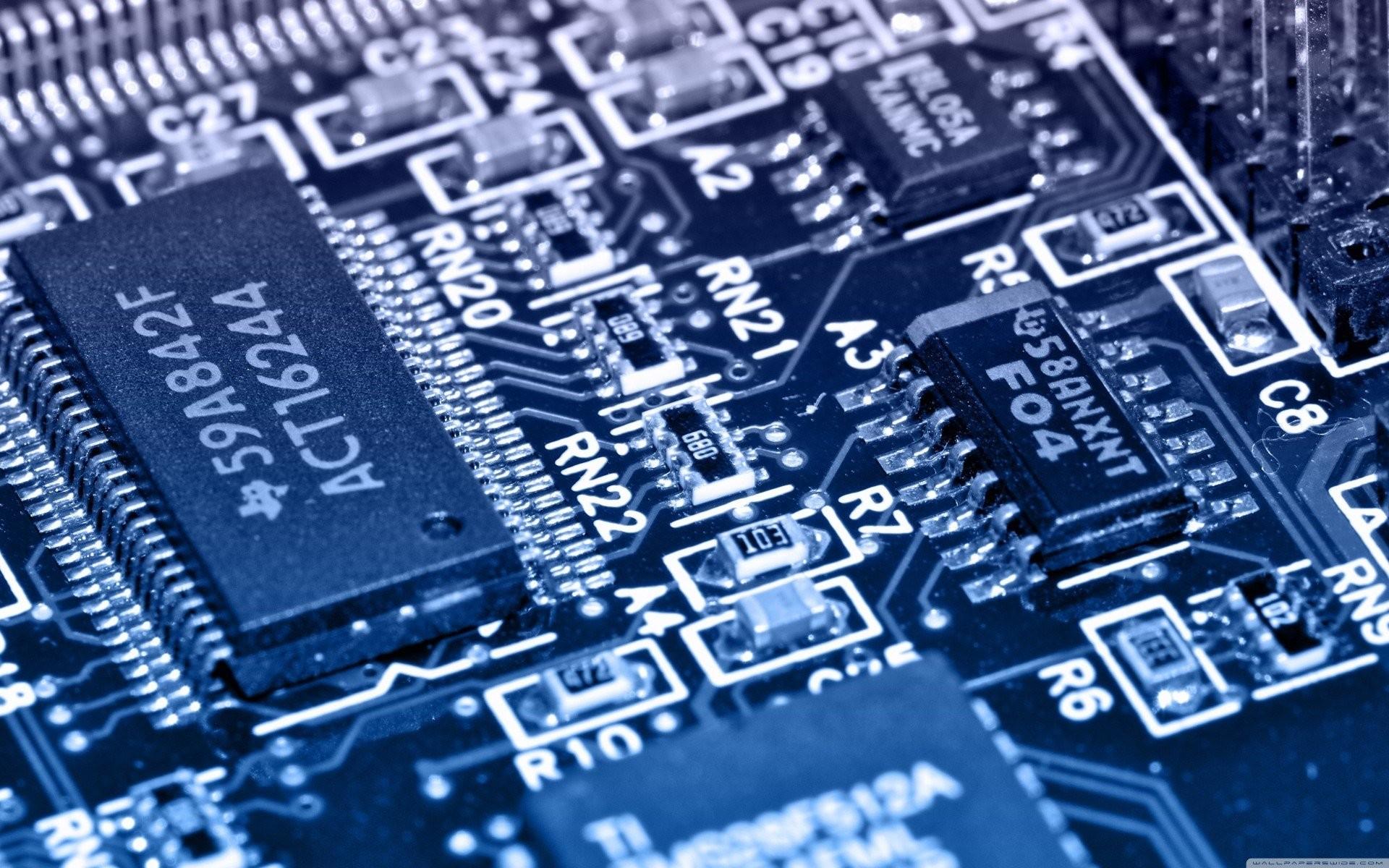 circuit board   Circuit board wallpaper 2560×1600 more   textures .