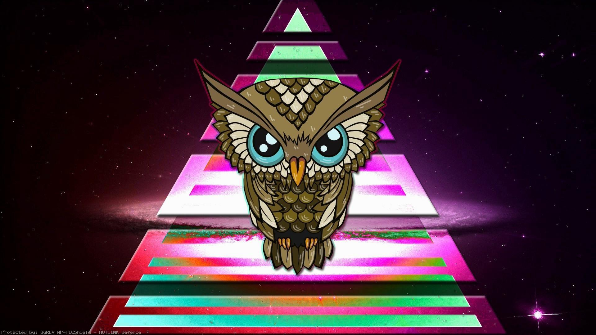 General-1920×1080-owl-triangle-triangle-colorful-space-Illuminati-